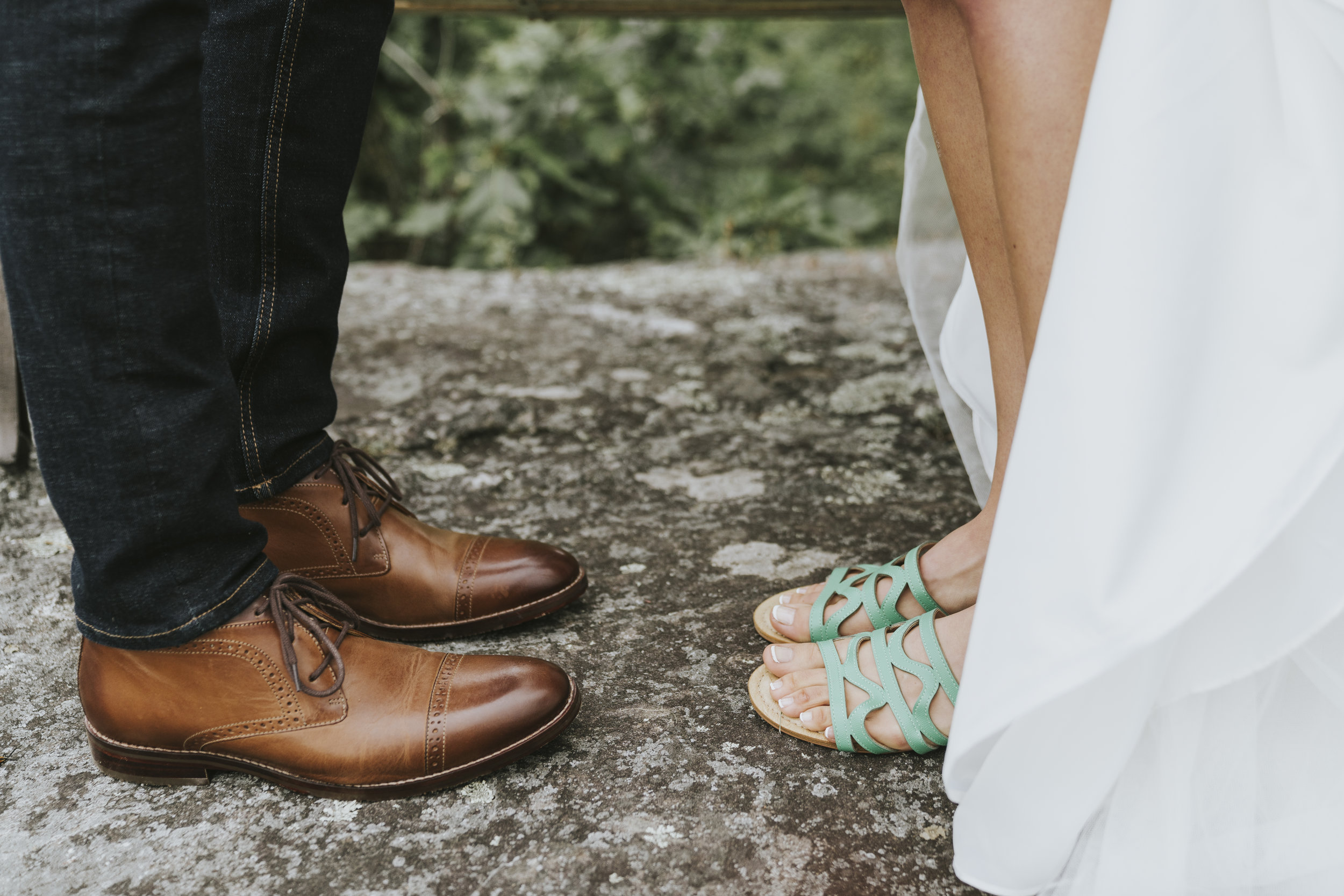 Wedding2017_Abbey_&Lucas_JPEGs (168 of 299).jpg