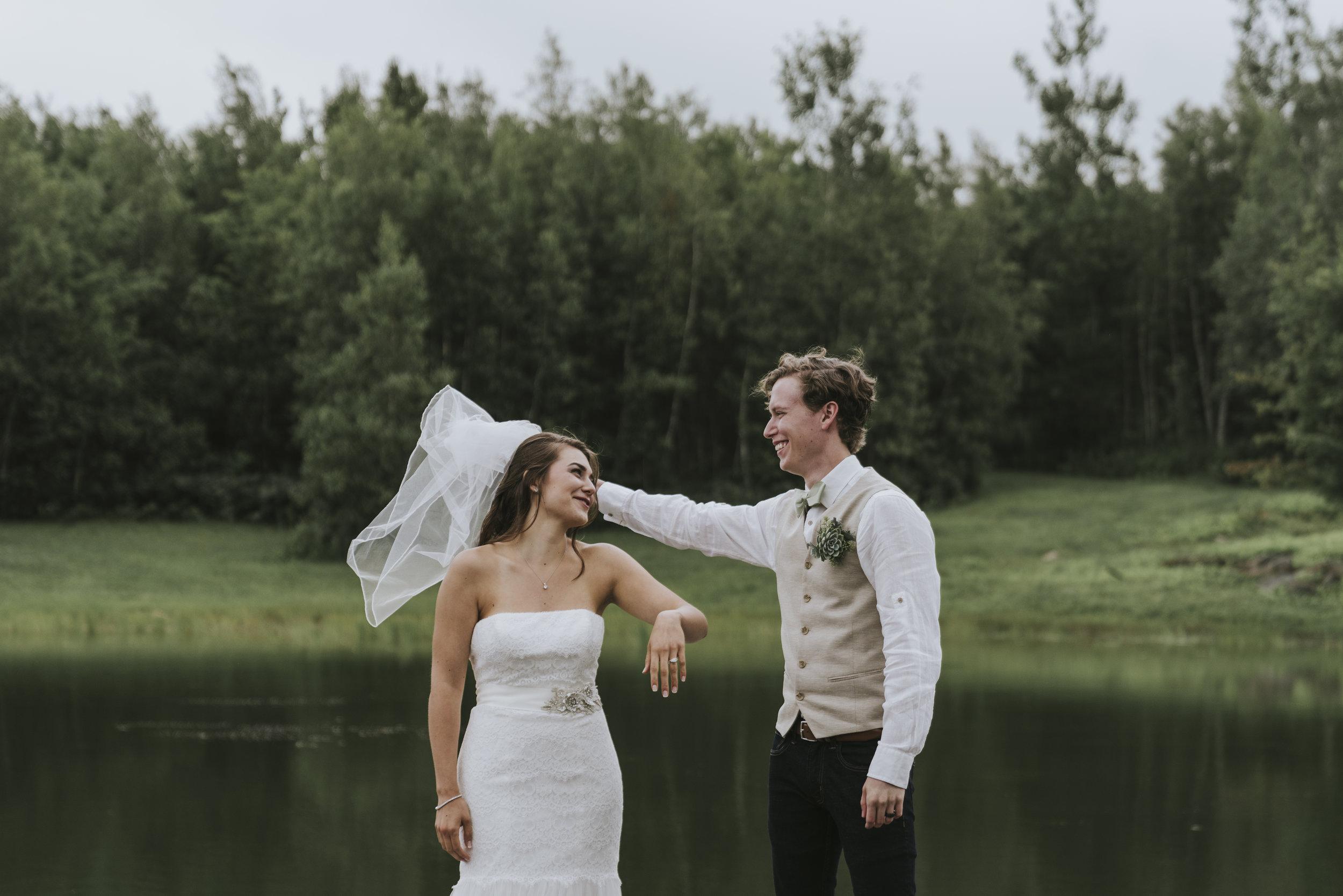 Wedding2017_Abbey_&Lucas_JPEGs (176 of 299).jpg