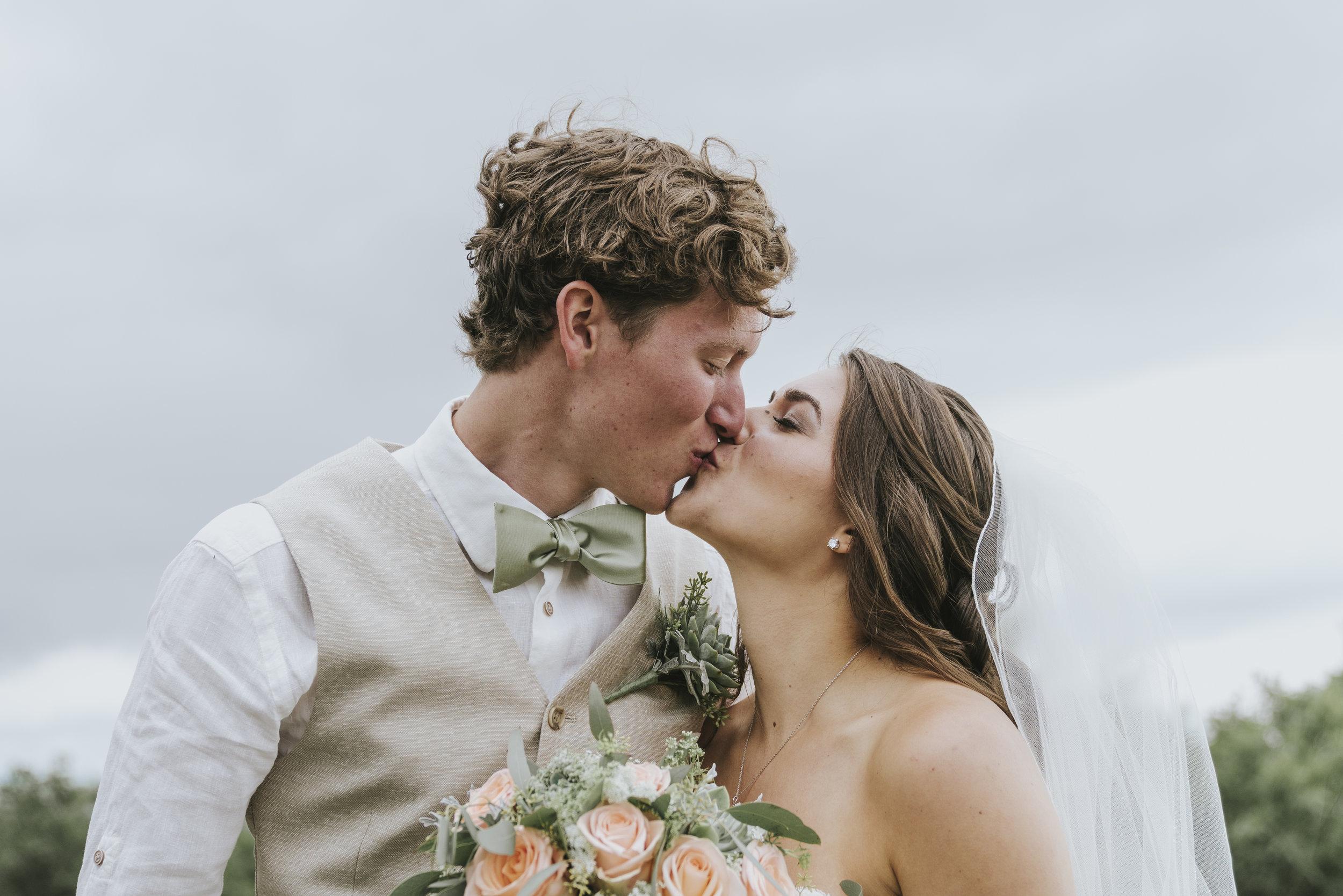 Wedding2017_Abbey_&Lucas_JPEGs (165 of 299).jpg