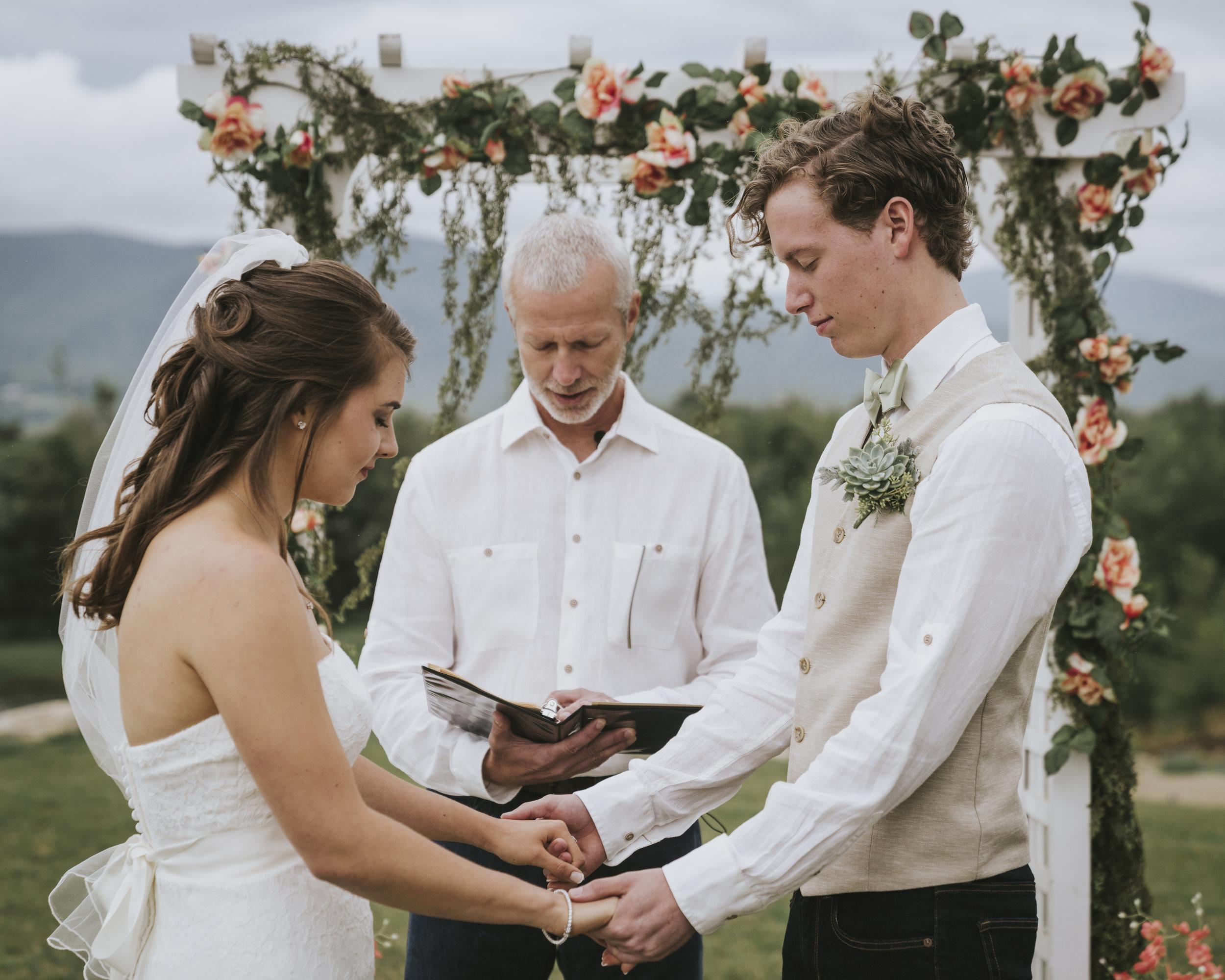 Wedding2017_Abbey_&Lucas_JPEGs (74 of 299).jpg