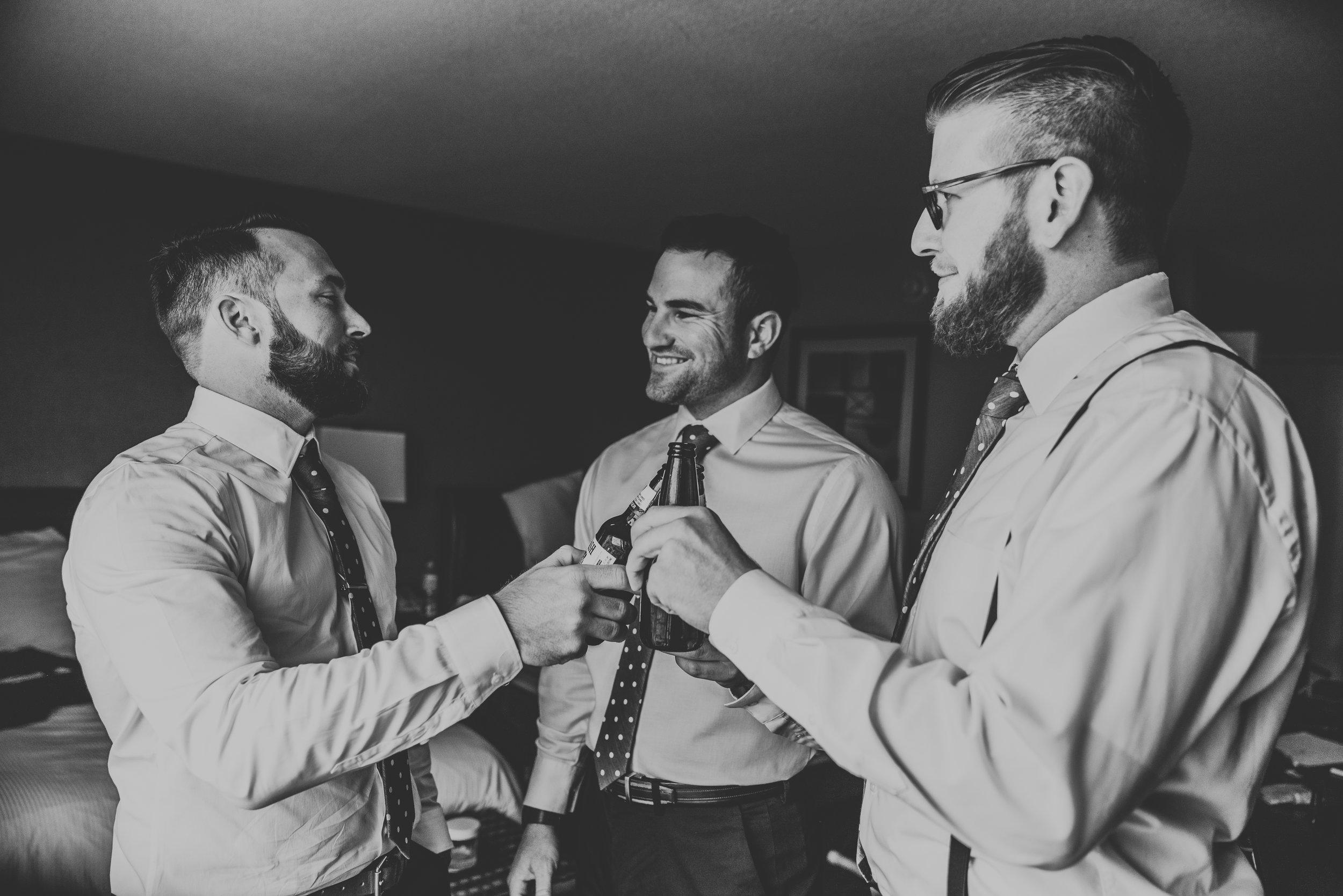 Wedding2017_Kyle&Maria_C2_5.28.17_JPGs (22 of 83).jpg