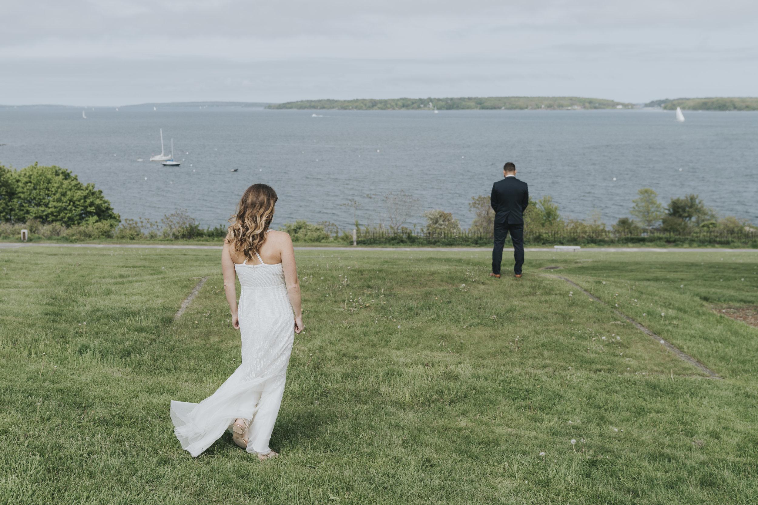 Wedding2017_Kyle&Maria_C2_5.28.17_JPGs (37 of 83).jpg