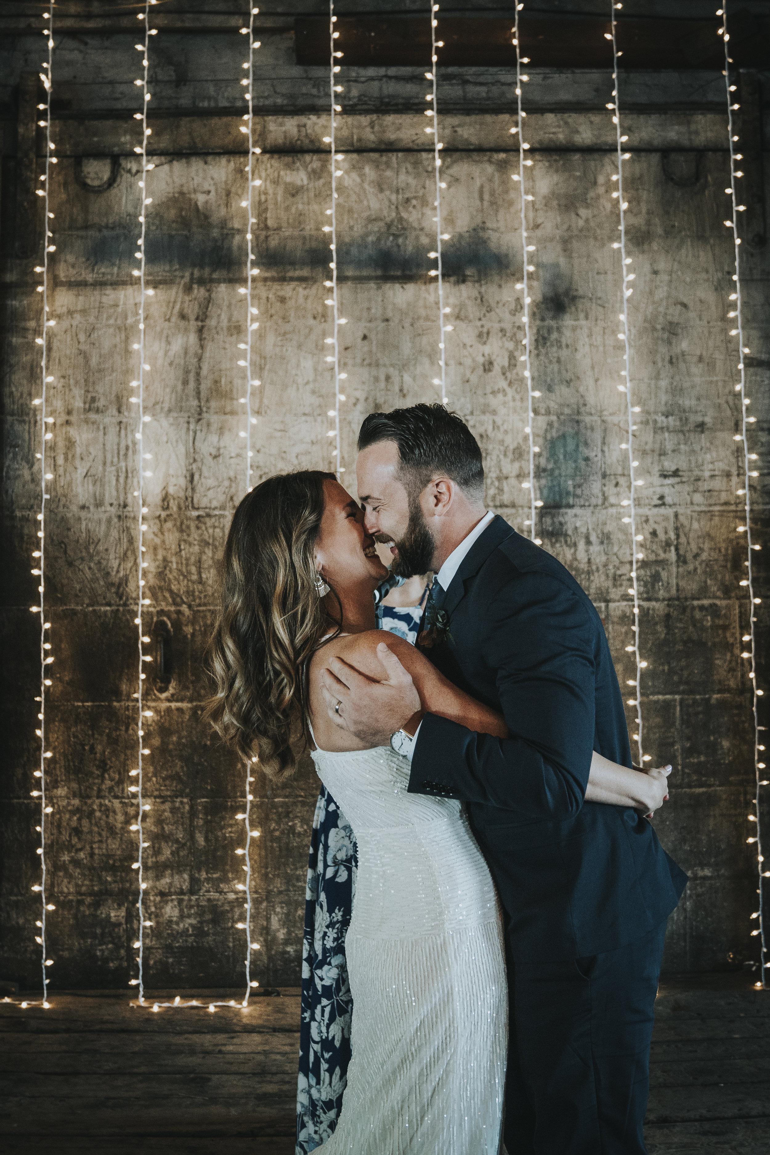 Wedding2017_Kyle&Maria_C3_5.28.17_JPGs (92 of 285).jpg