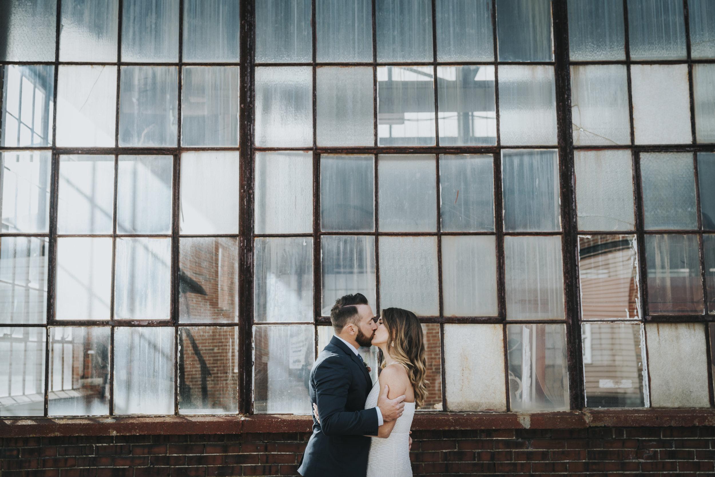 Wedding2017_Kyle&Maria_C3_5.28.17_JPGs (129 of 285).jpg