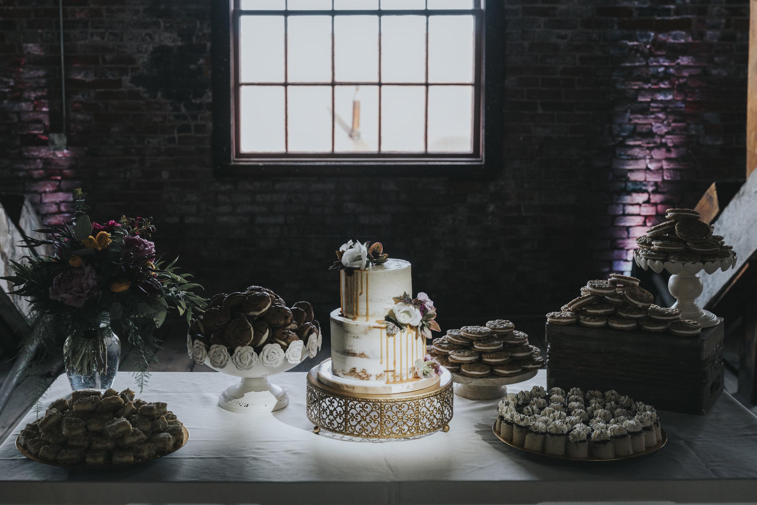 Wedding2017_Kyle&Maria_C3_5.28.17_JPGs (151 of 285).jpg