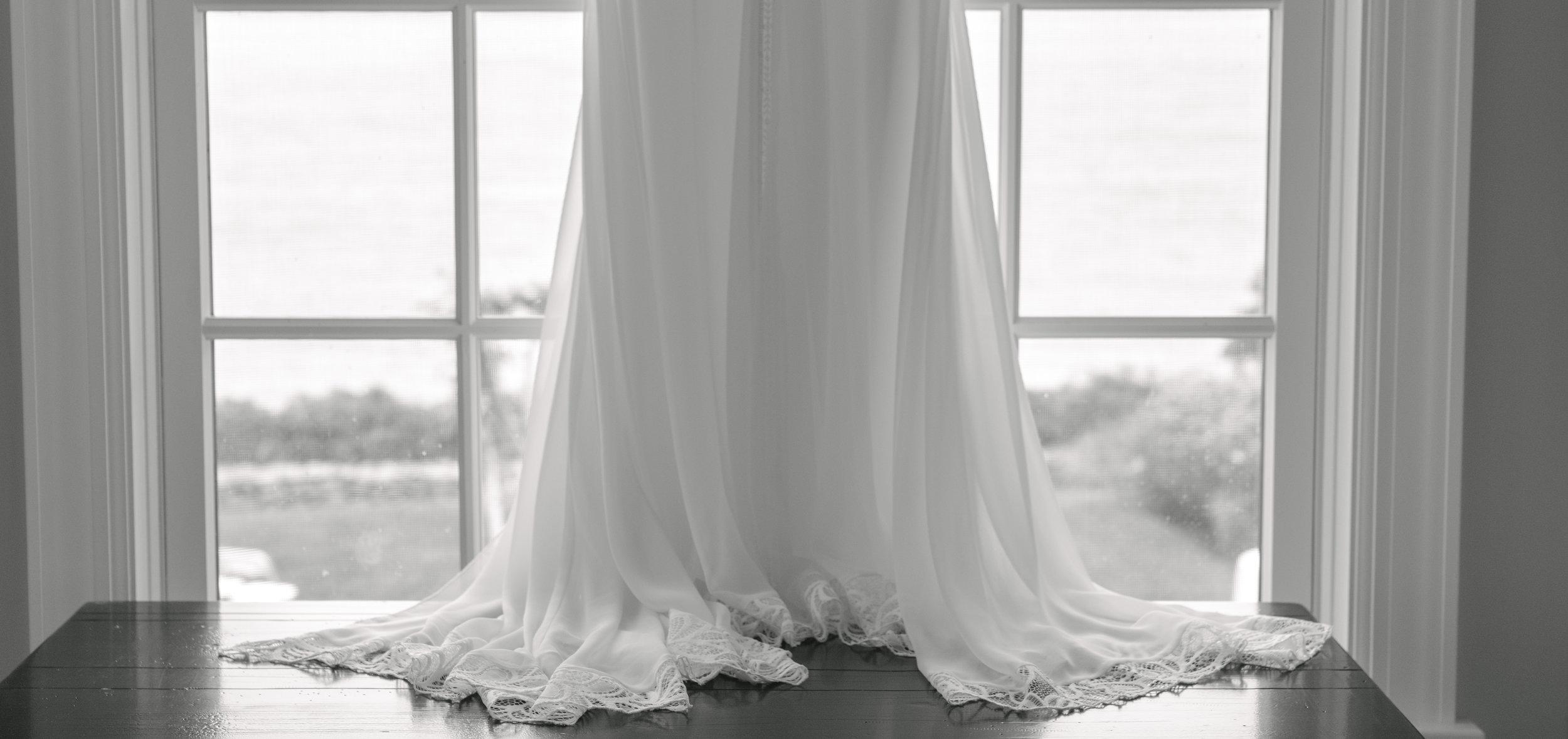 Wedding_LuisaDaniel_Master_JPGs (15 of 421).jpg