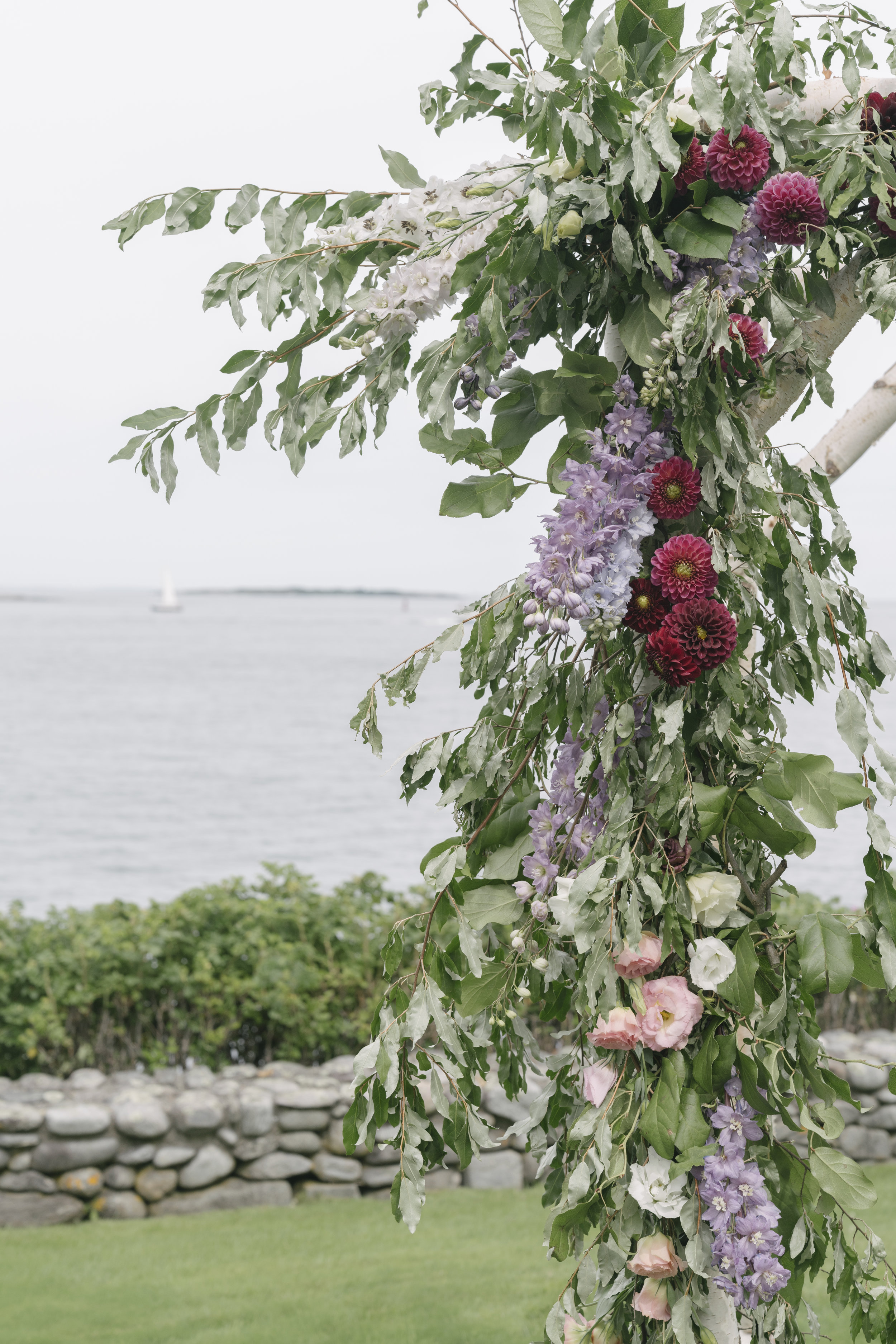 Wedding_LuisaDaniel_Master_JPGs (22 of 421).jpg