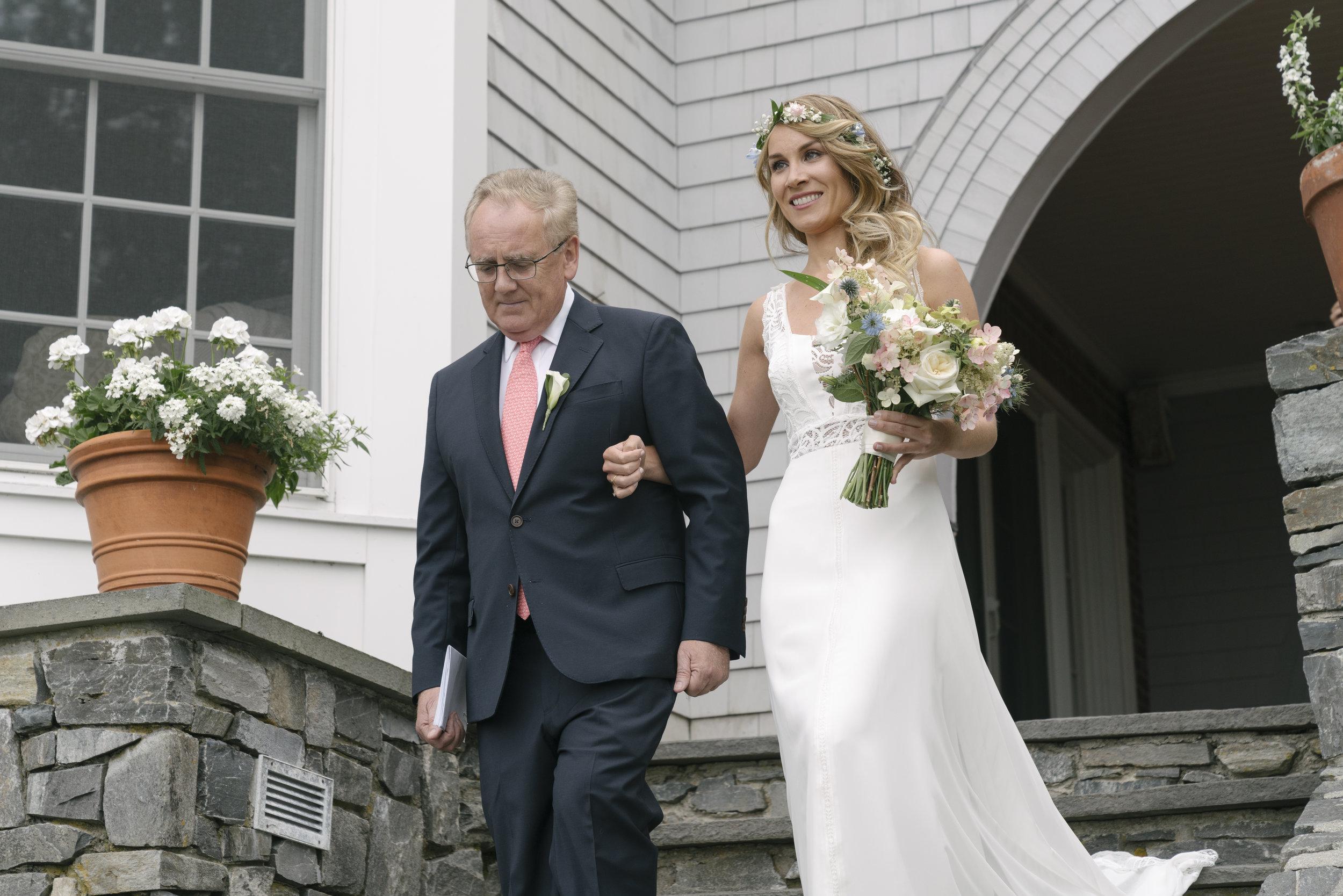 Wedding_LuisaDaniel_Master_JPGs (67 of 421).jpg