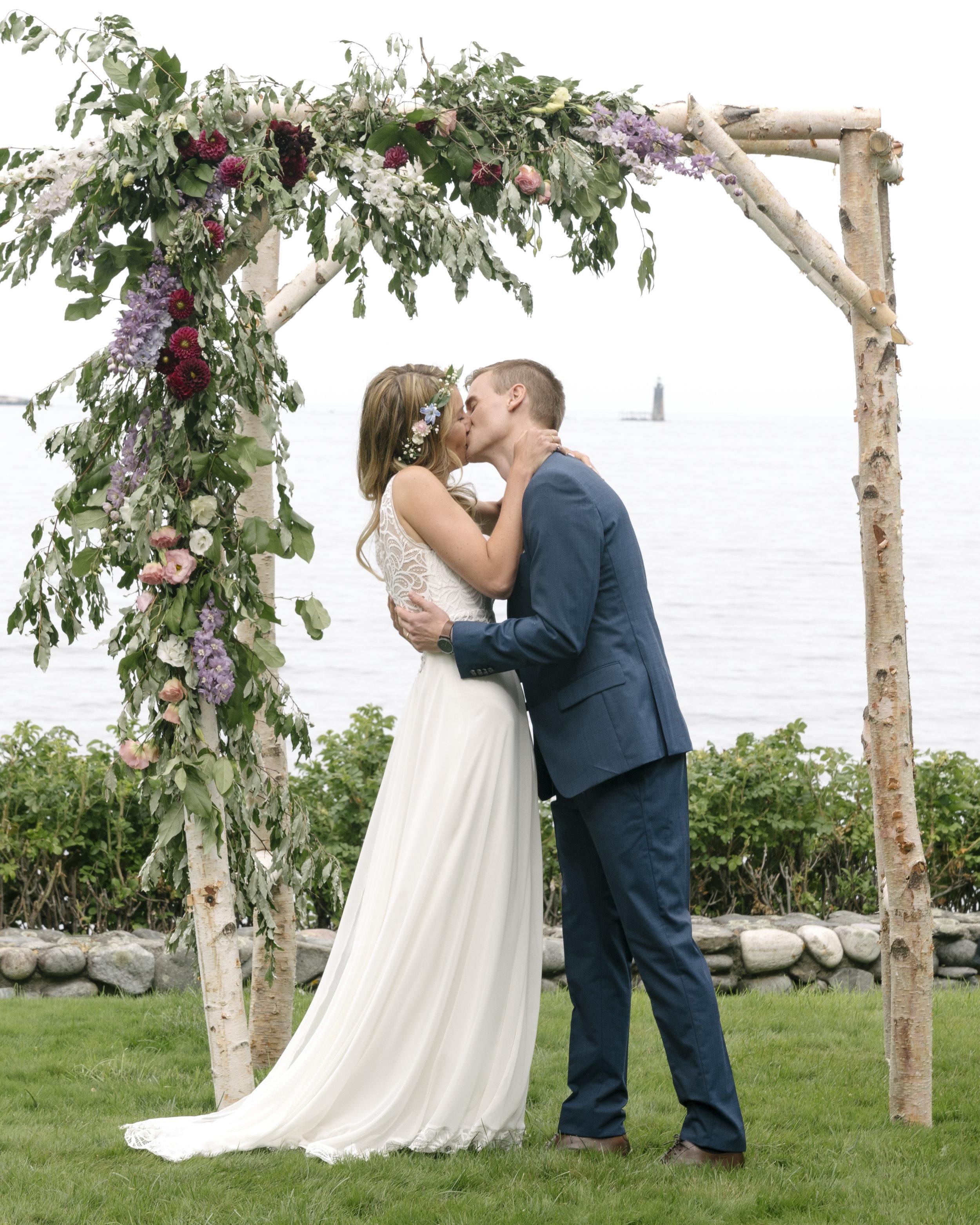 Wedding_LuisaDaniel_Master_JPGs (121 of 421).jpg