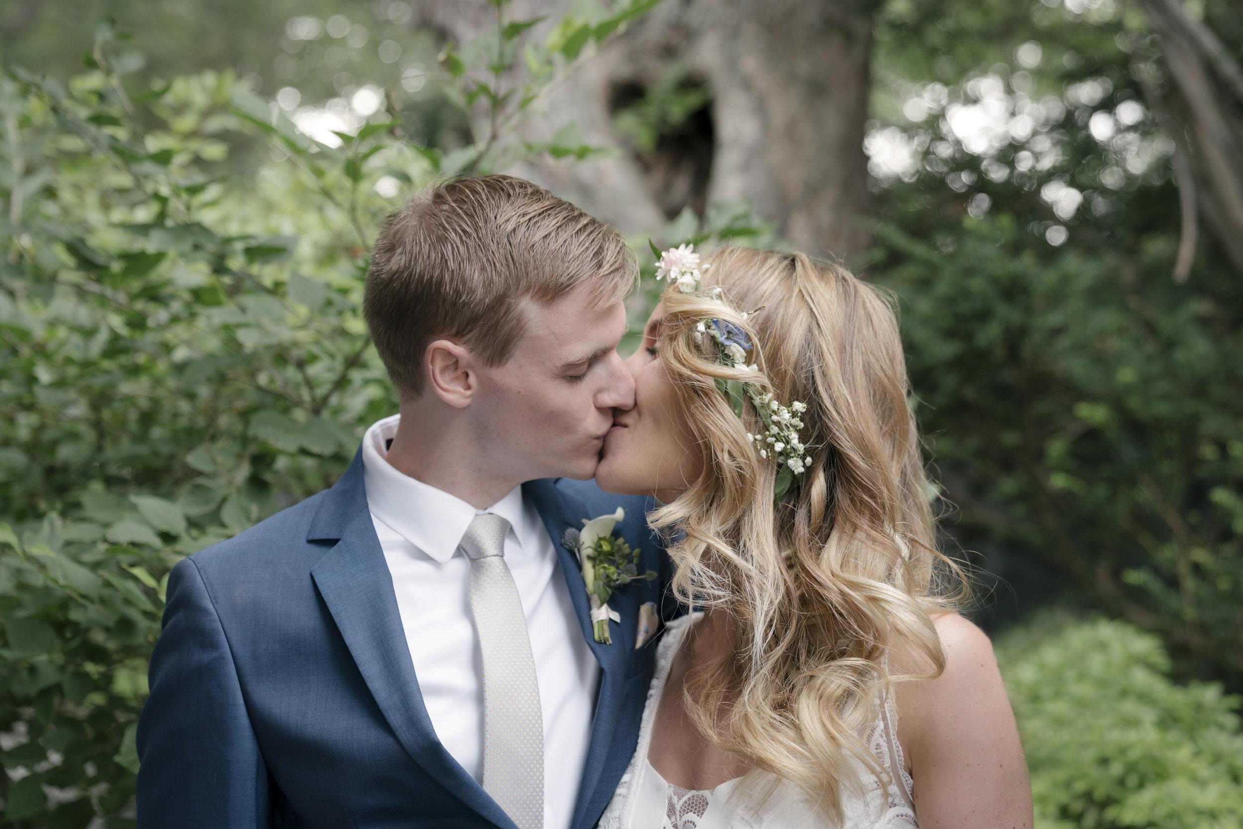 Wedding_LuisaDaniel_Master_JPGs (132 of 421).jpg