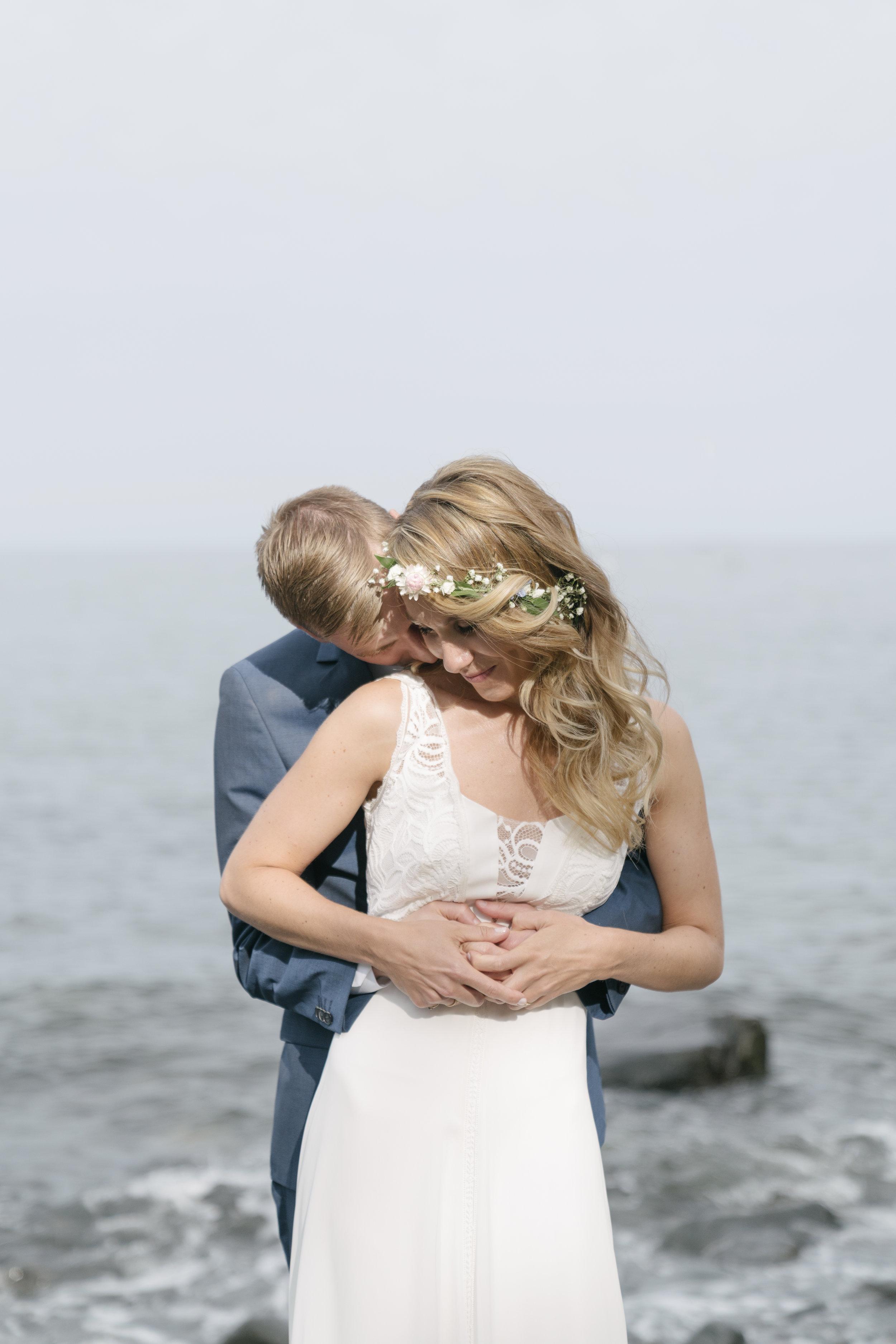 Wedding_LuisaDaniel_Master_JPGs (148 of 421).jpg