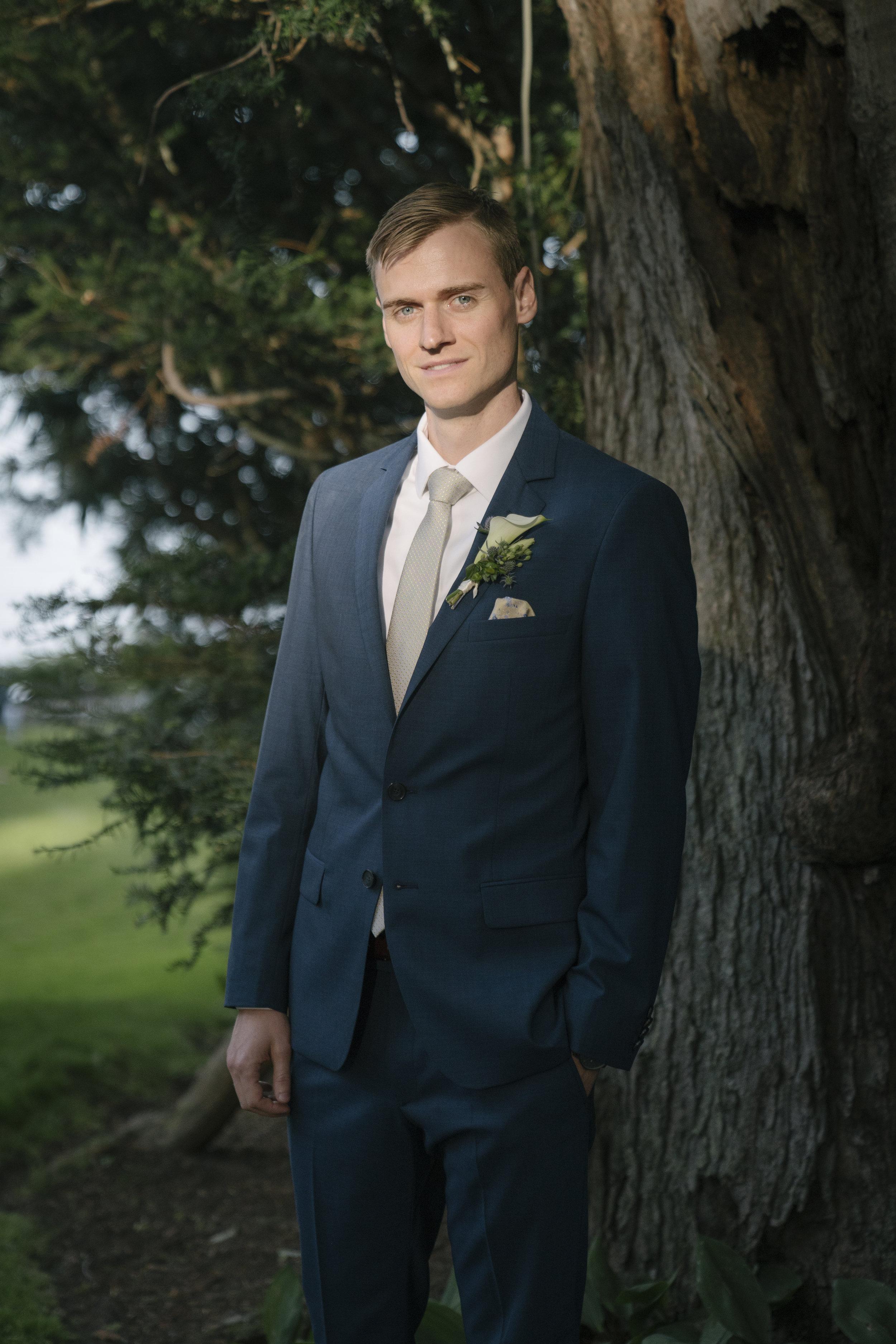 Wedding_LuisaDaniel_Master_JPGs (211 of 421).jpg