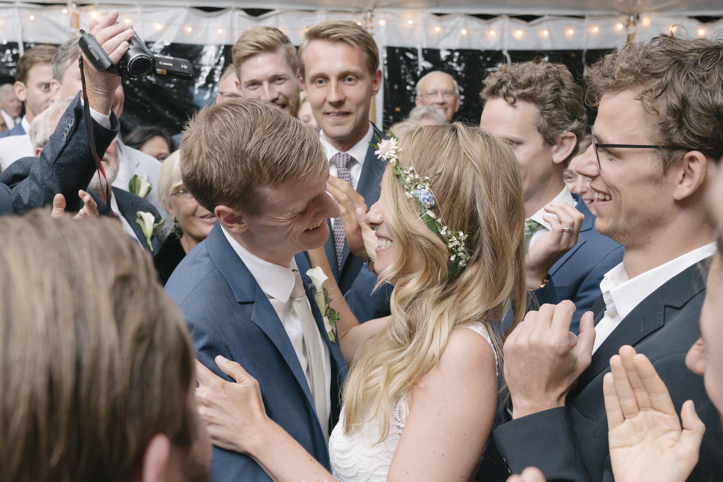 Wedding_LuisaDaniel_Master_JPGs (359 of 421).jpg