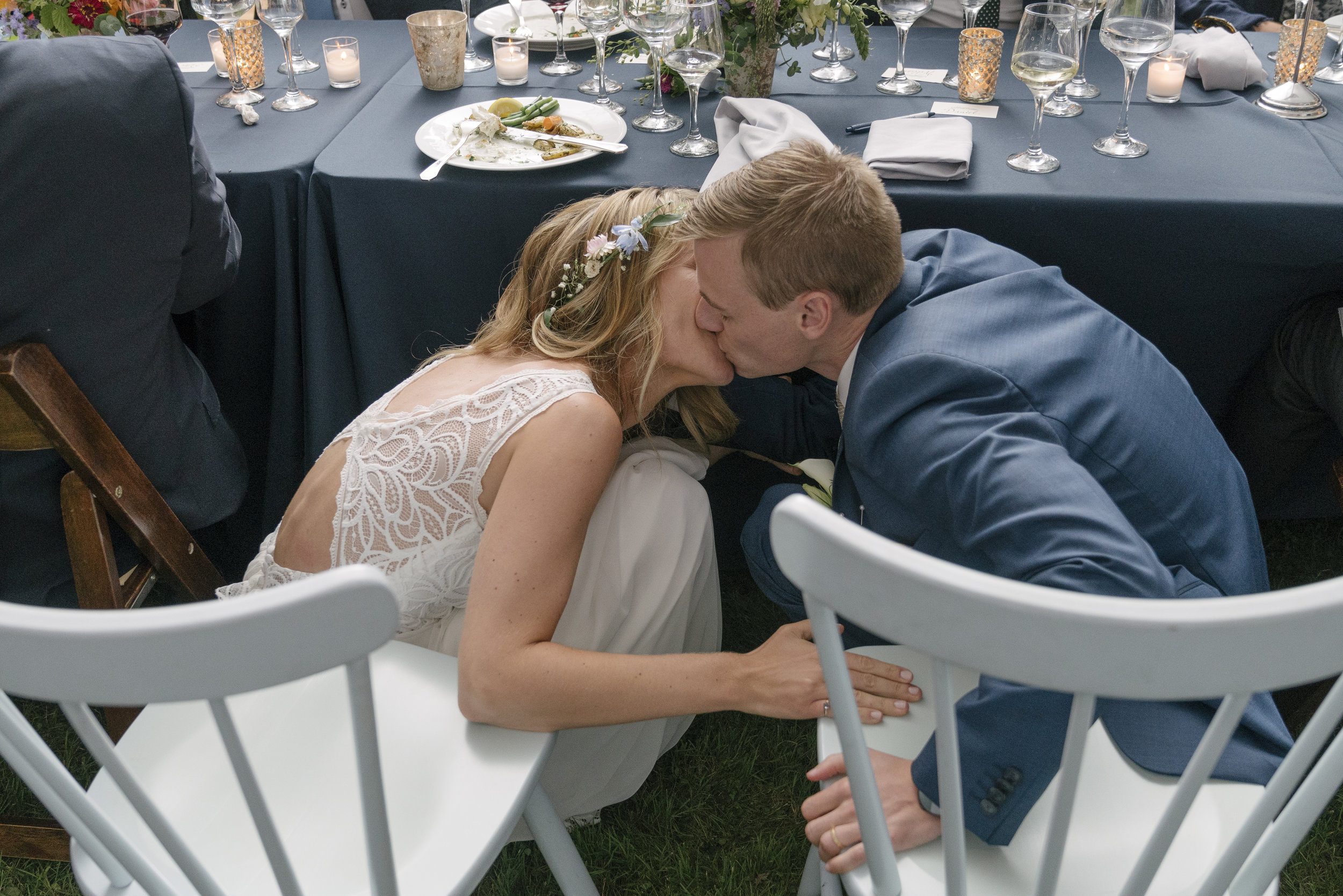 Wedding_LuisaDaniel_Master_JPGs (317 of 421).jpg