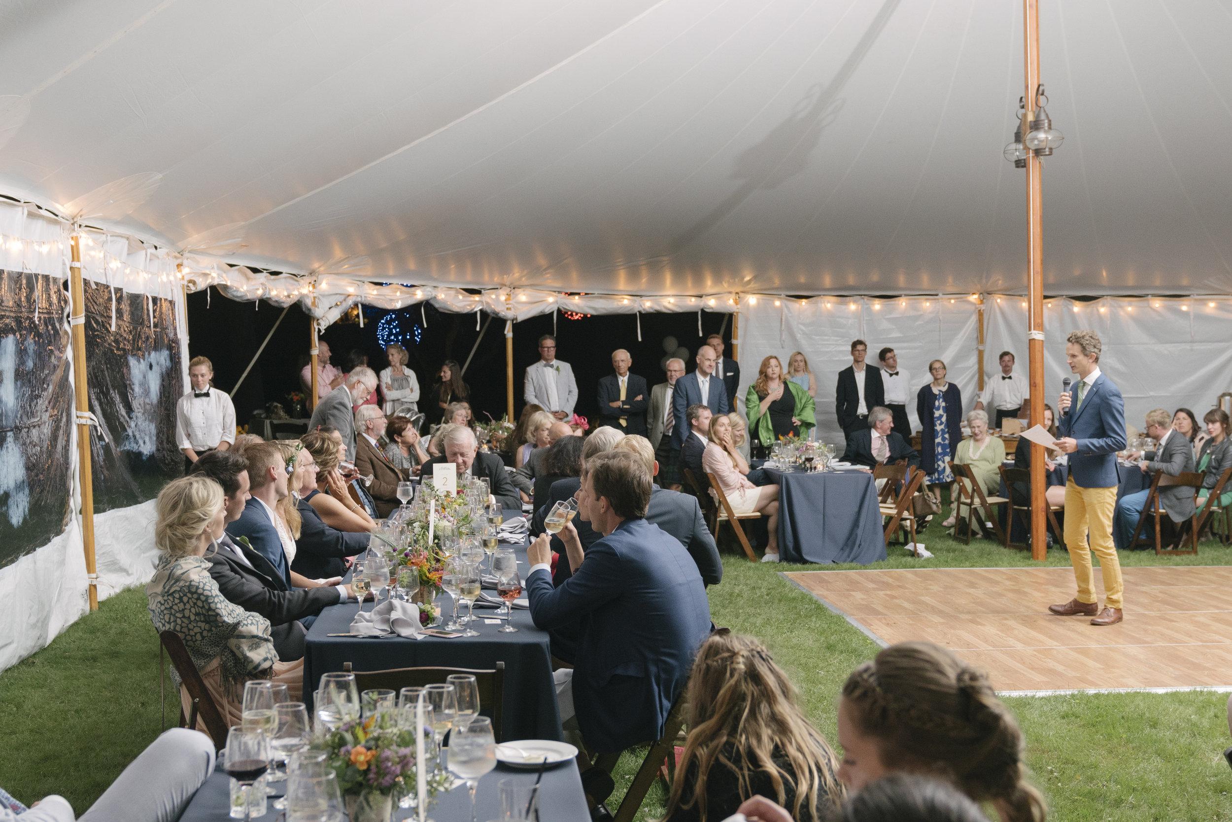 Wedding_LuisaDaniel_Master_JPGs (334 of 421).jpg