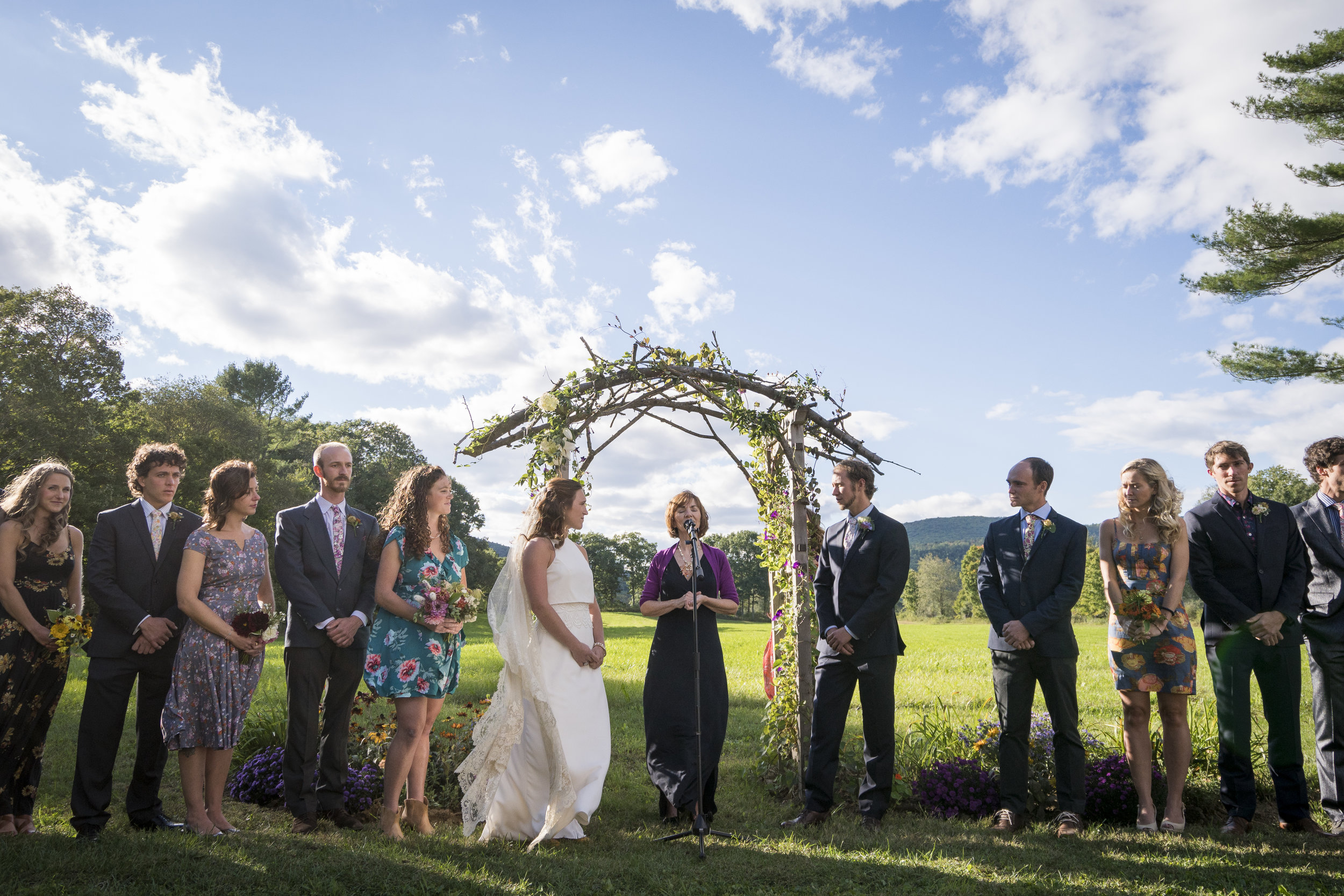 Com_HancockWedding_JPGs (253 of 368).jpg