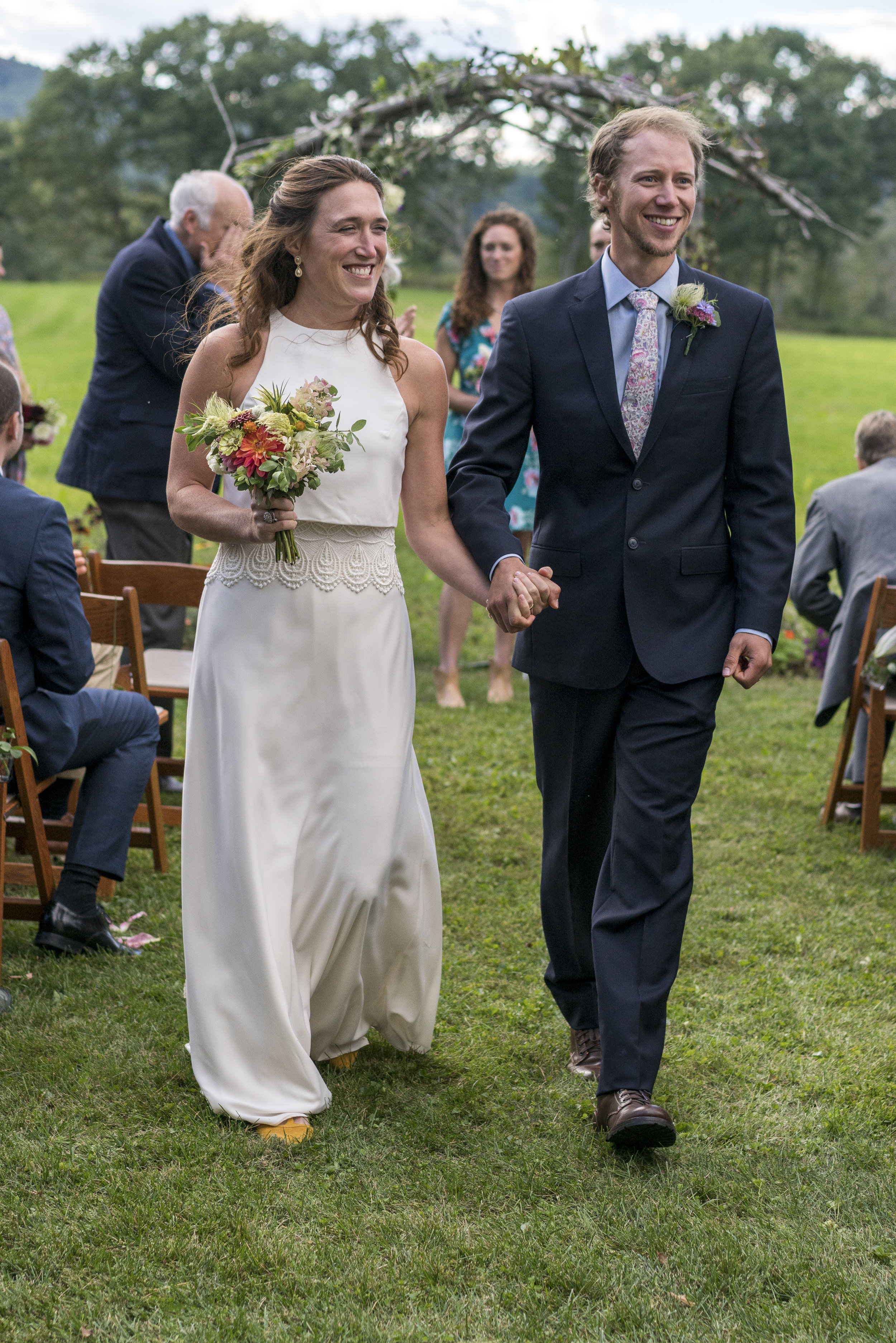 Com_HancockWedding_JPGs (279 of 368).jpg