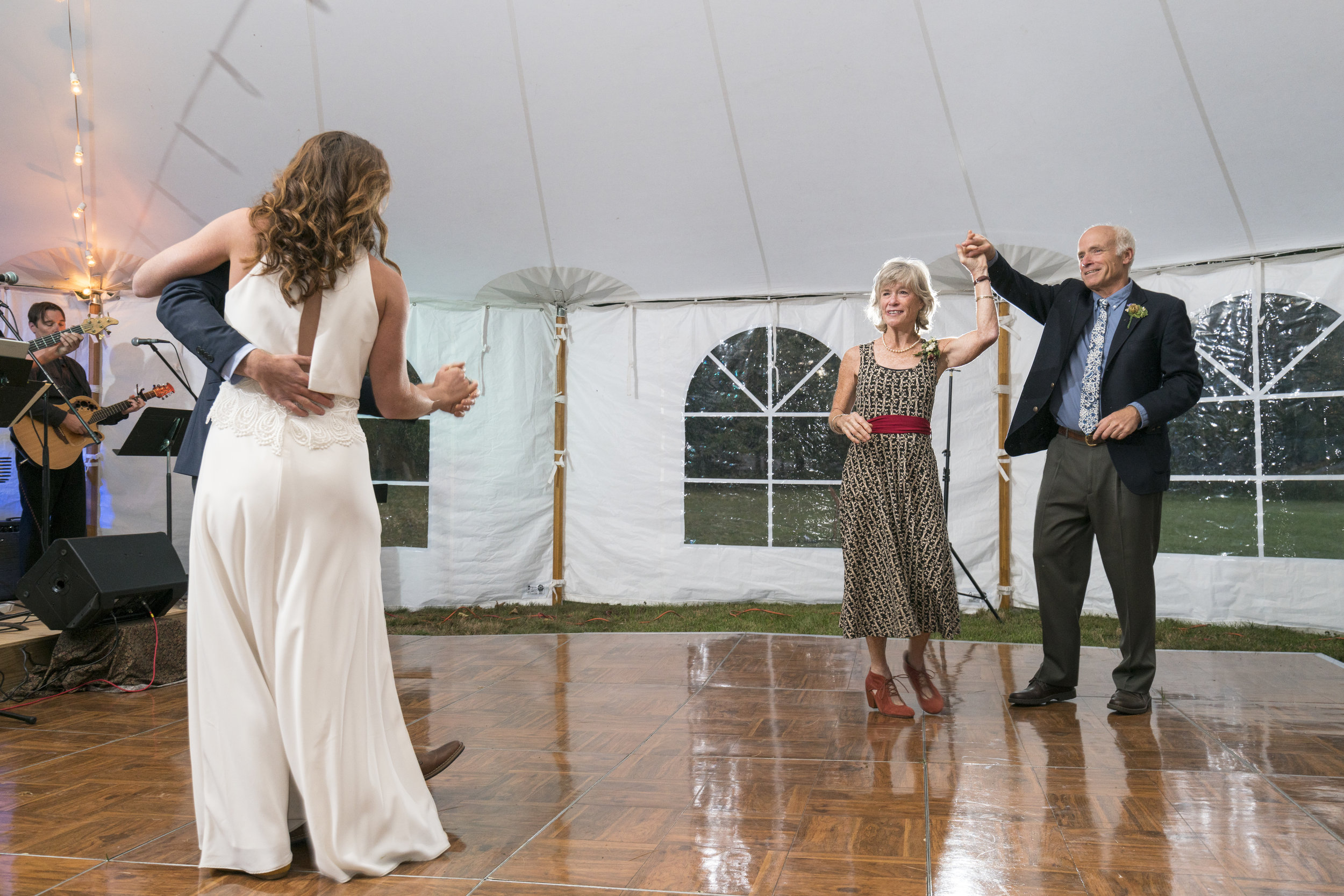 Com_HancockWedding_JPGs (406 of 368).jpg