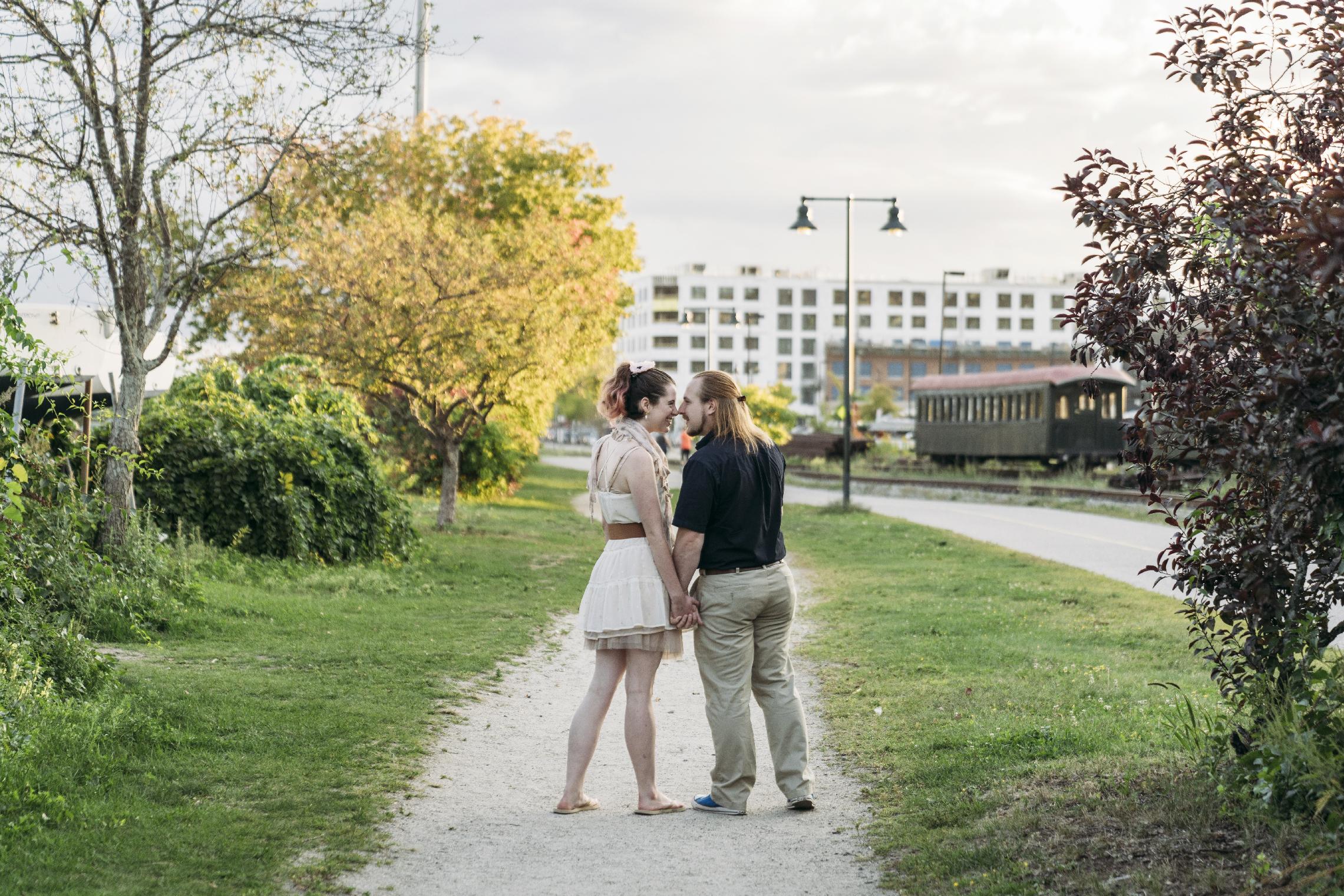 Engagement_Amanda&Thaddeus_JPEGs (4 of 33).jpg