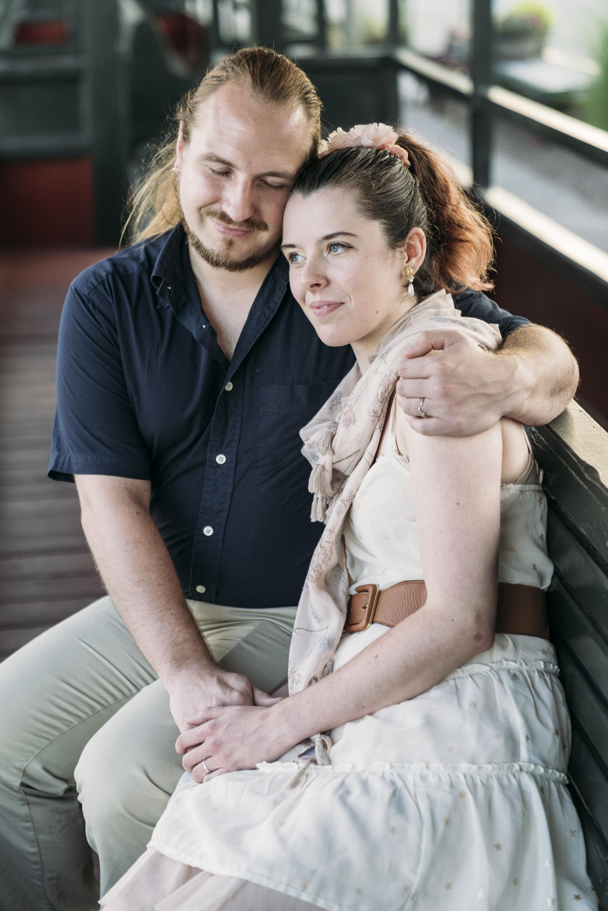 Engagement_Amanda&Thaddeus_JPEGs (3 of 33).jpg
