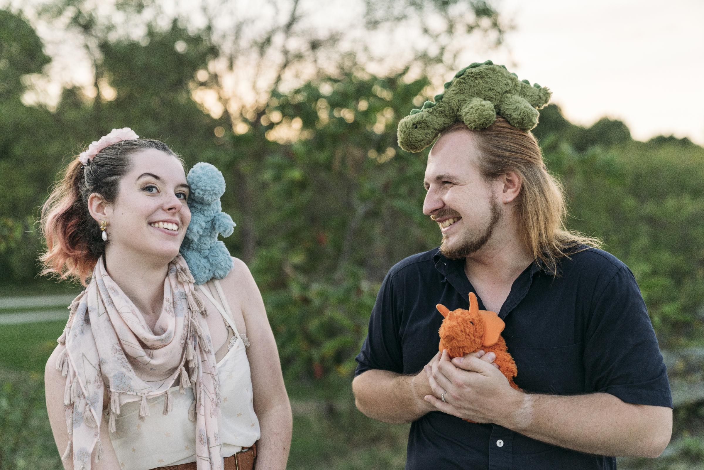 Engagement_Amanda&Thaddeus_JPEGs (30 of 33).jpg