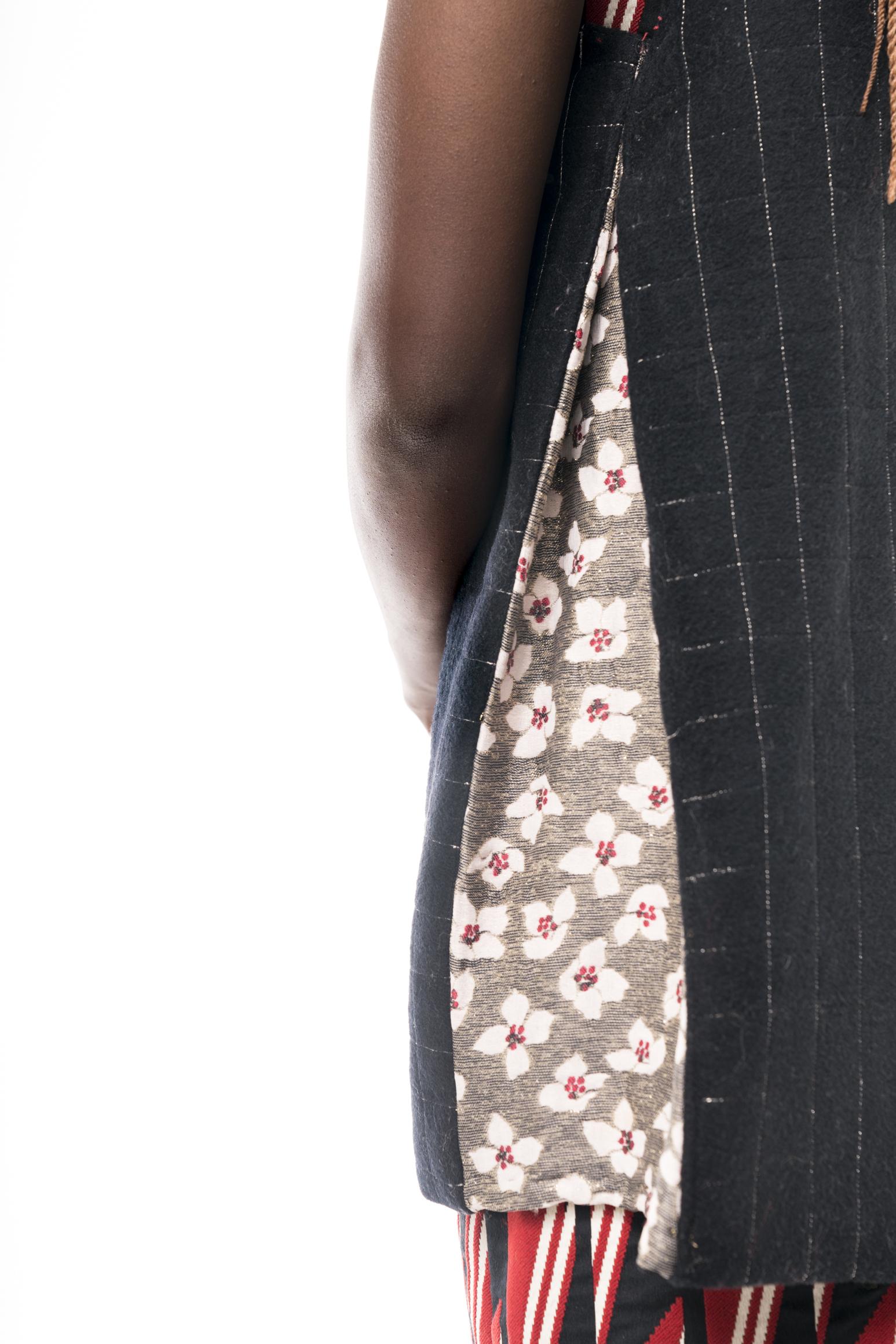 Dubay_Fashion_MinaSmithHodzik_WEB (14 of 89).jpg