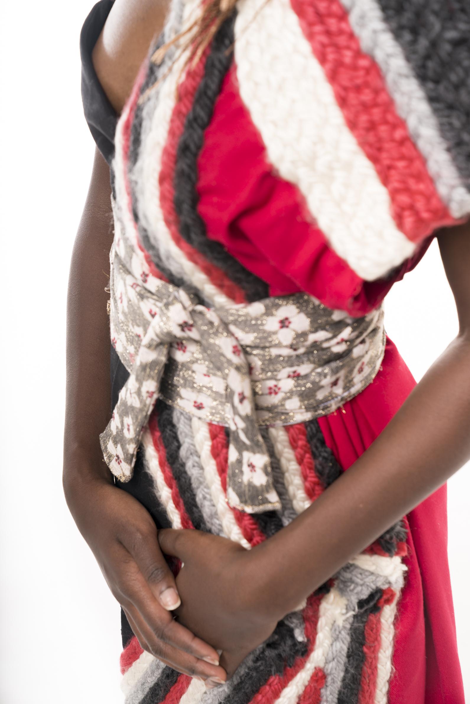 Dubay_Fashion_MinaSmithHodzik_WEB (38 of 89).jpg