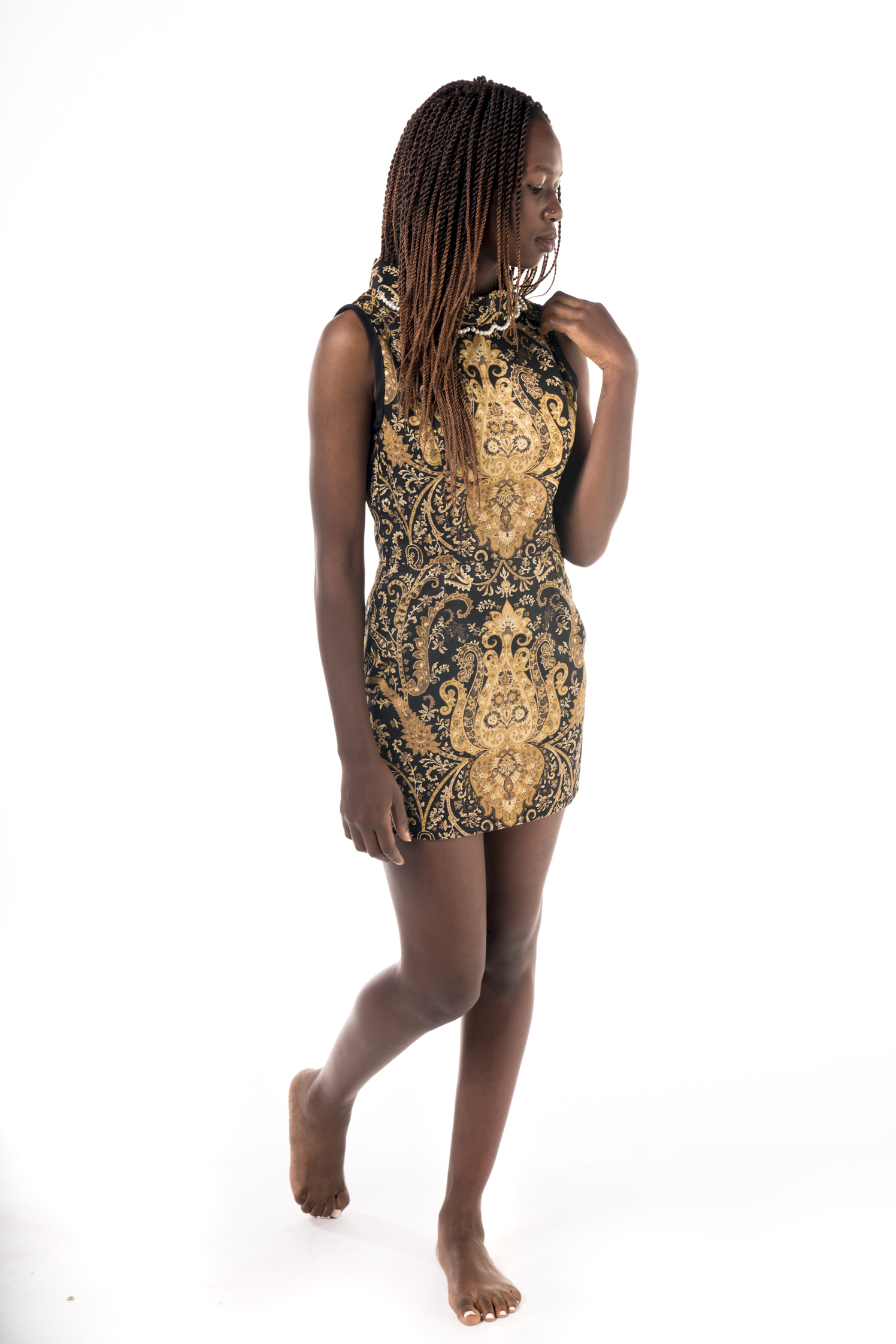 Dubay_Fashion_MinaSmithHodzik_WEB (44 of 89).jpg