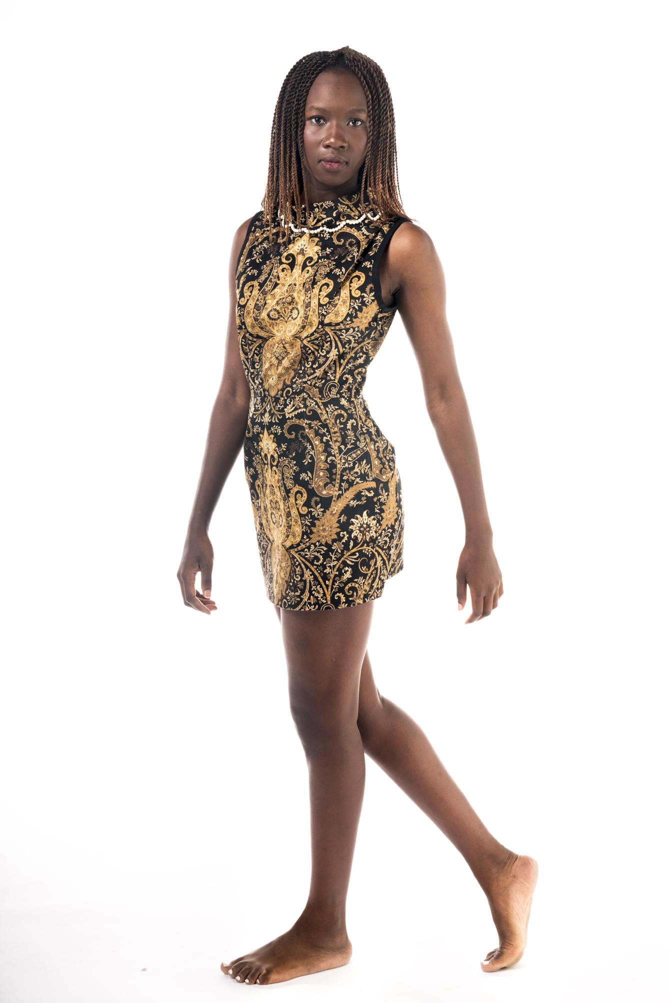 Dubay_Fashion_MinaSmithHodzik_WEB (49 of 89).jpg