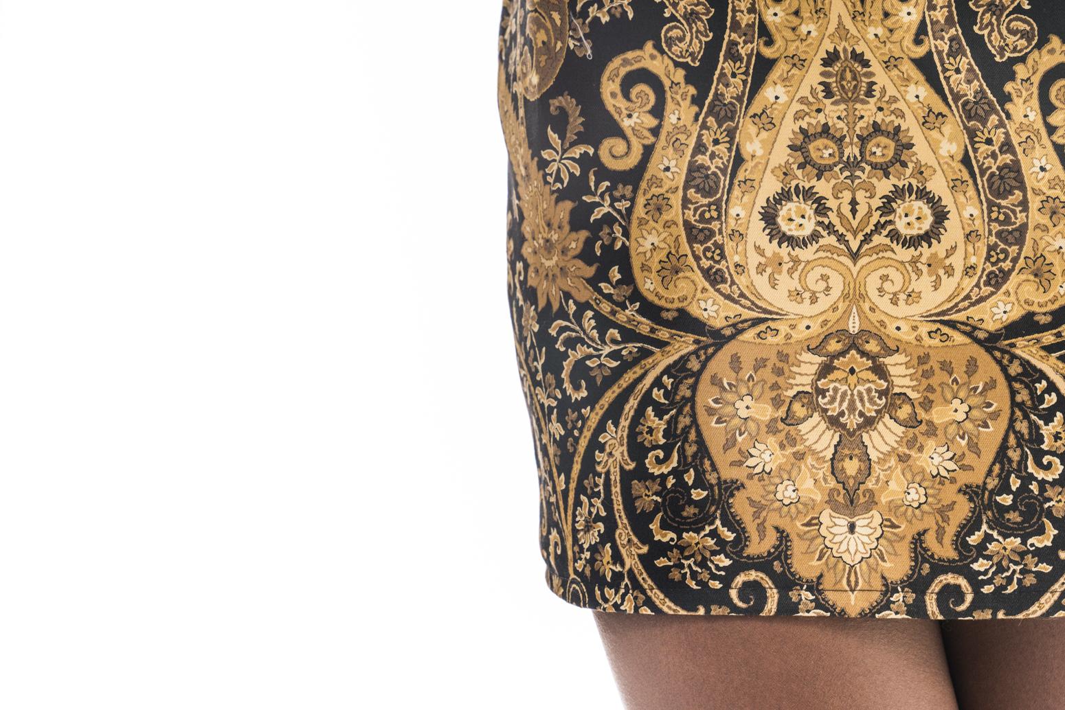 Dubay_Fashion_MinaSmithHodzik_WEB (58 of 89).jpg