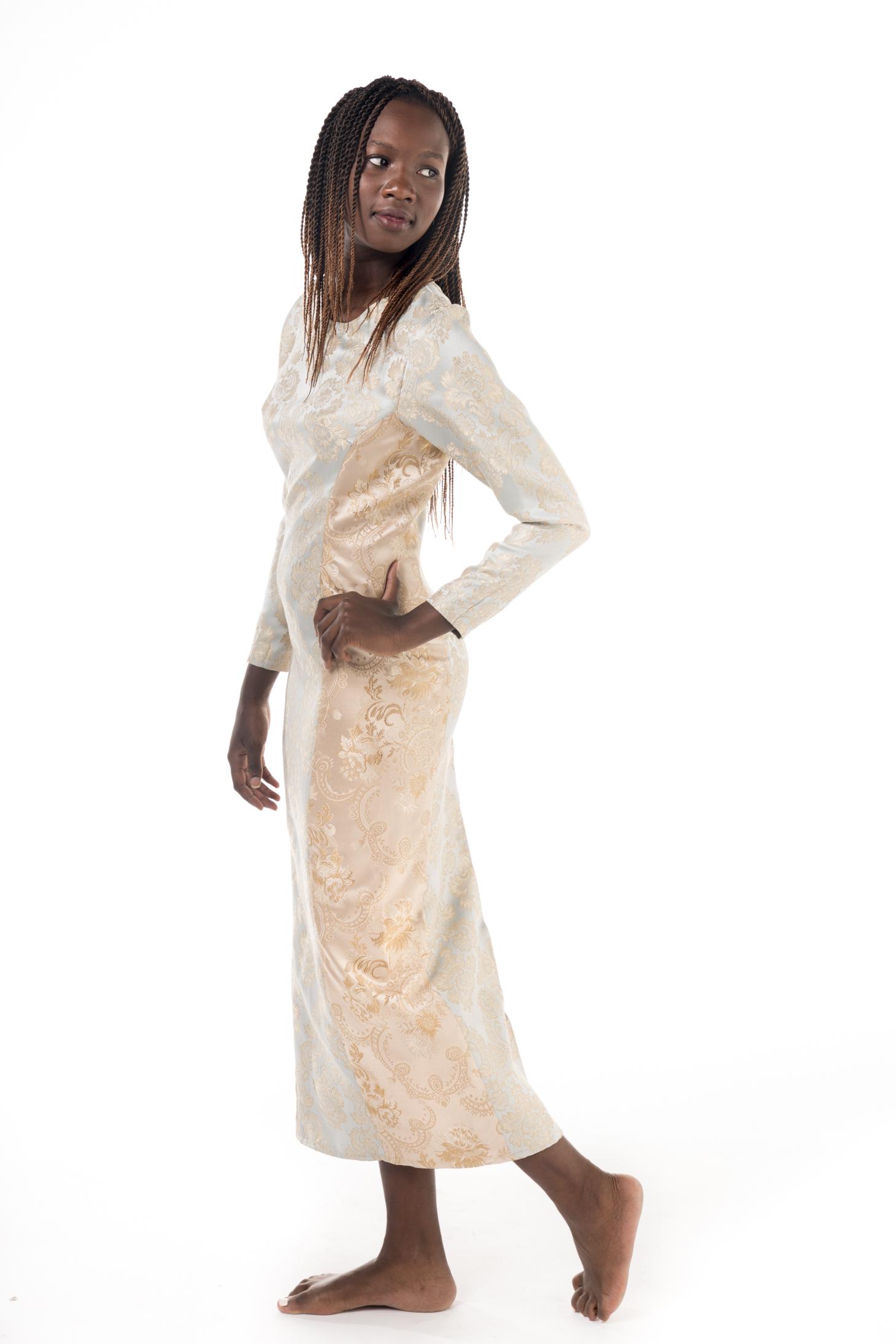 Dubay_Fashion_MinaSmithHodzik_WEB (65 of 89).jpg