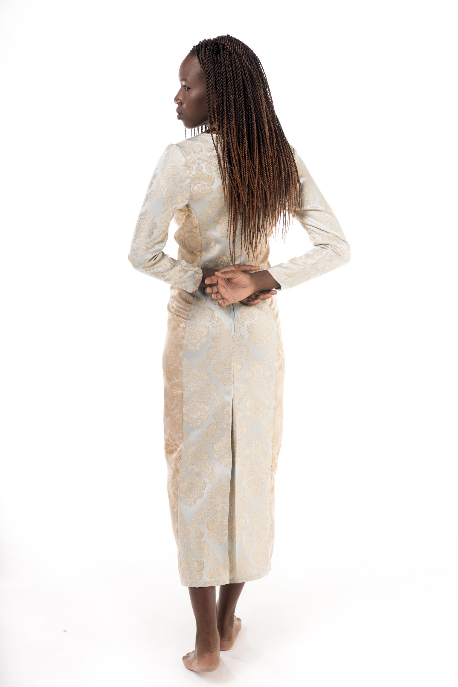Dubay_Fashion_MinaSmithHodzik_WEB (67 of 89).jpg