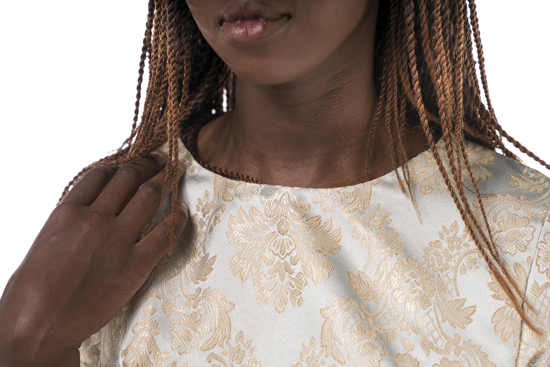 Dubay_Fashion_MinaSmithHodzik_WEB (70 of 89).jpg
