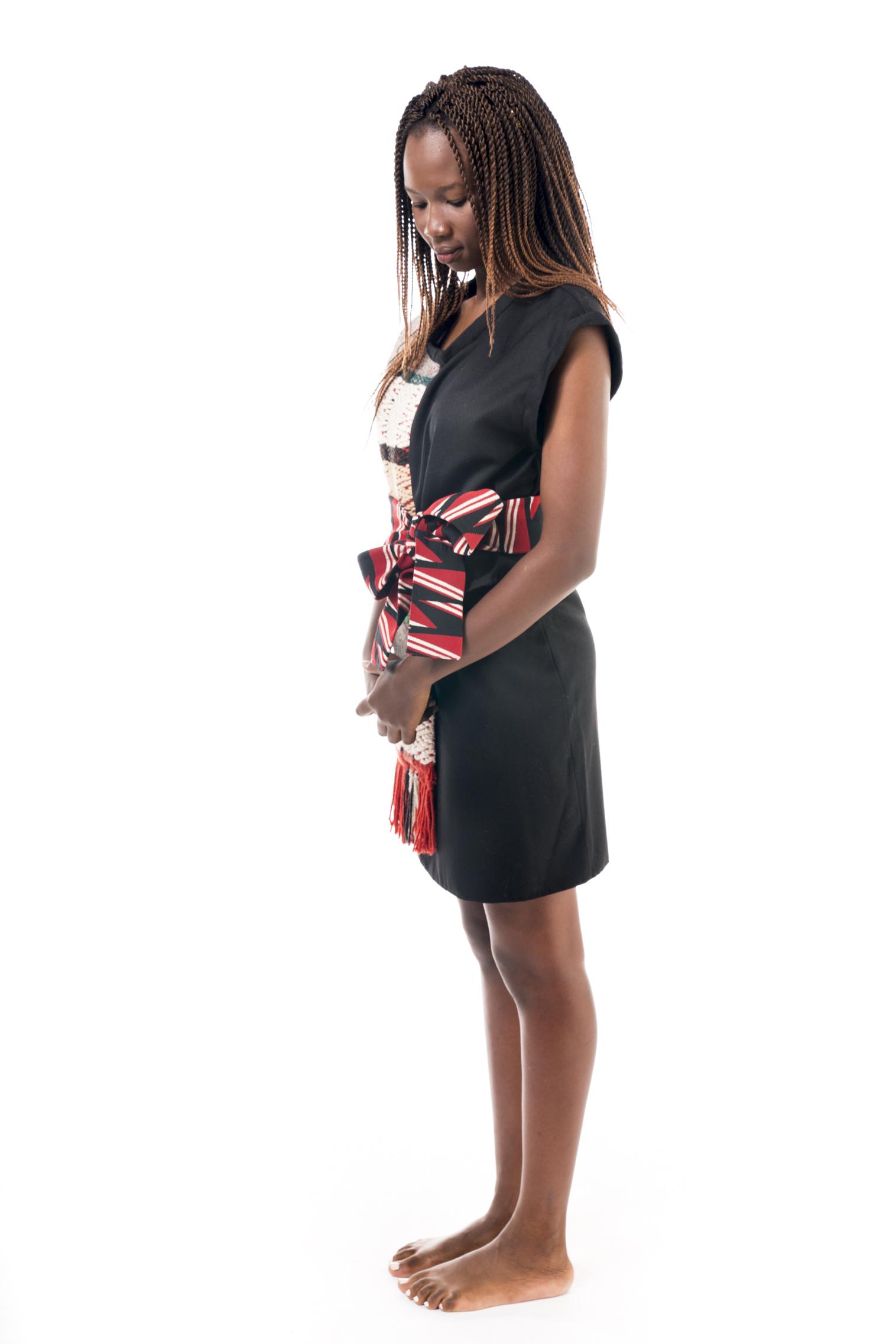 Dubay_Fashion_MinaSmithHodzik_WEB (21 of 89).jpg