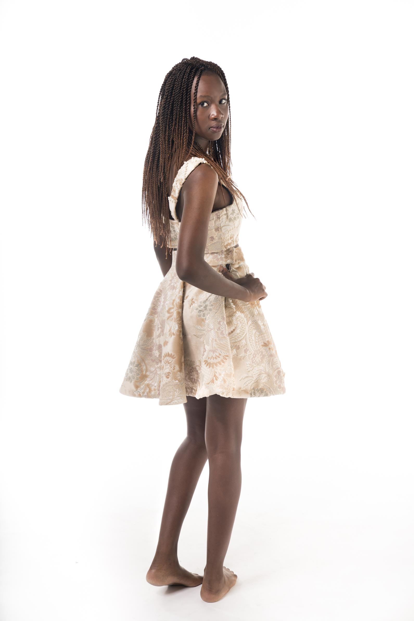 Dubay_Fashion_MinaSmithHodzik_WEB (77 of 89).jpg
