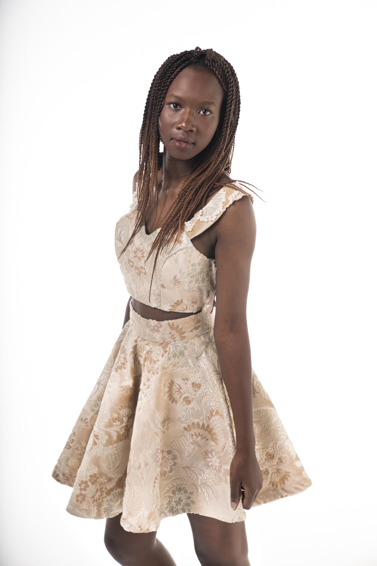 Dubay_Fashion_MinaSmithHodzik_WEB (76 of 89).jpg