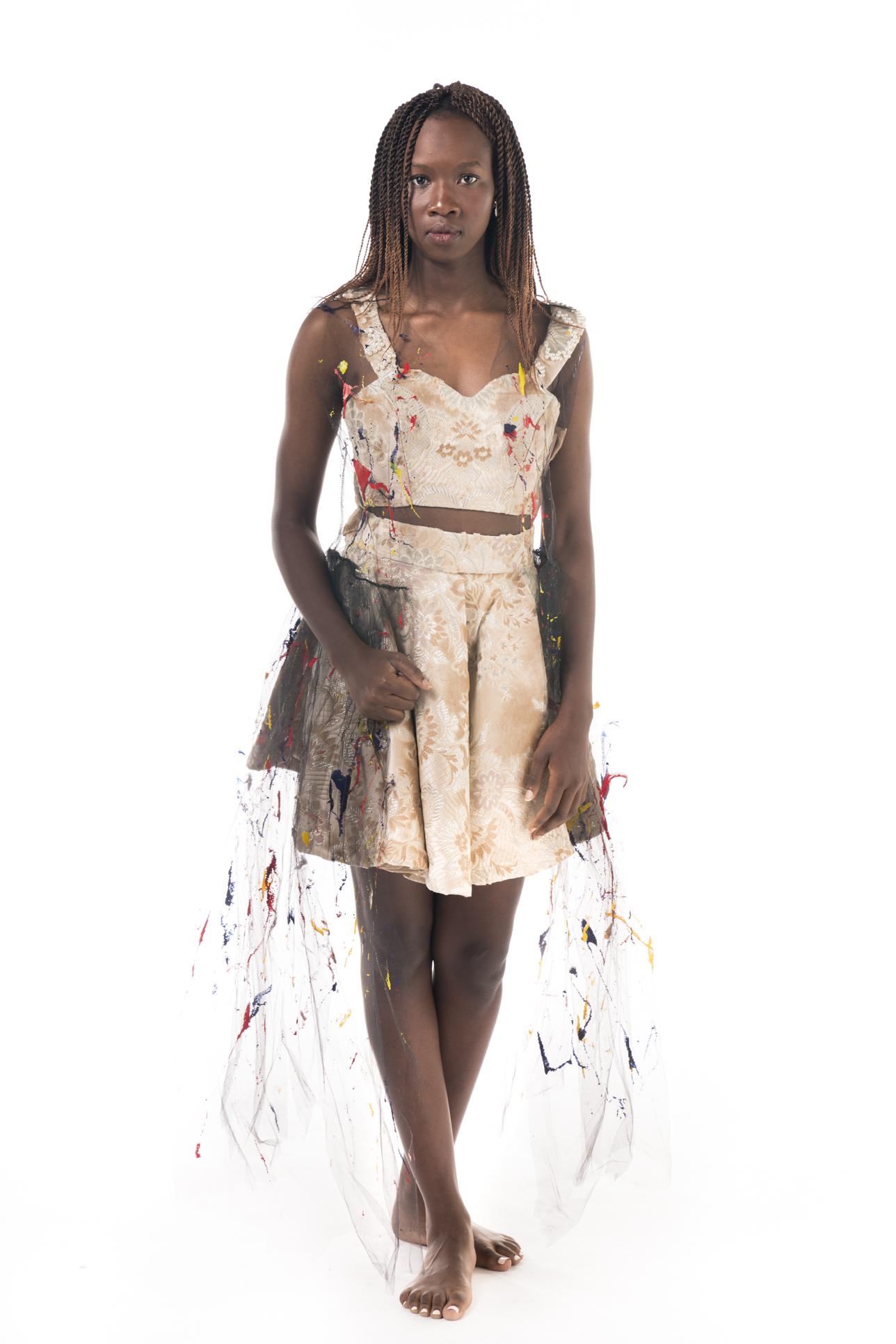 Dubay_Fashion_MinaSmithHodzik_WEB (81 of 89).jpg