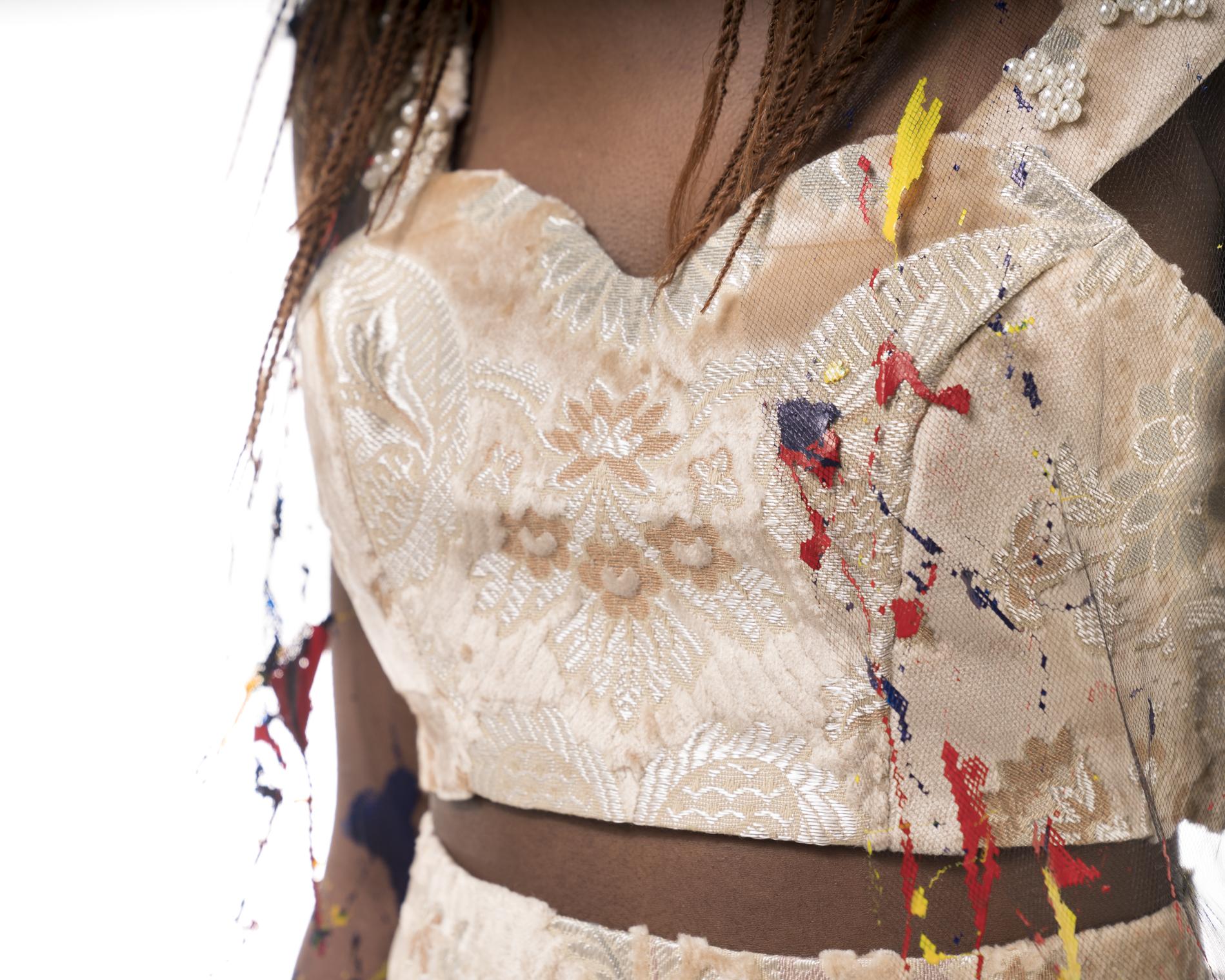 Dubay_Fashion_MinaSmithHodzik_WEB (82 of 89).jpg