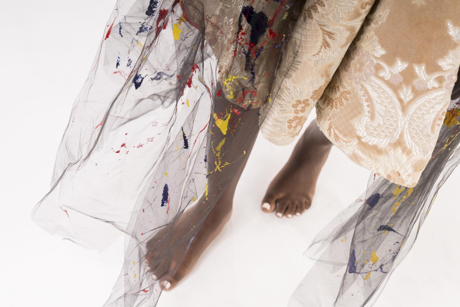 Dubay_Fashion_MinaSmithHodzik_WEB (85 of 89).jpg