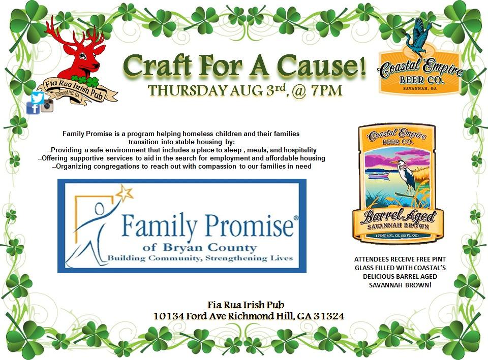 family promise flyer.jpg