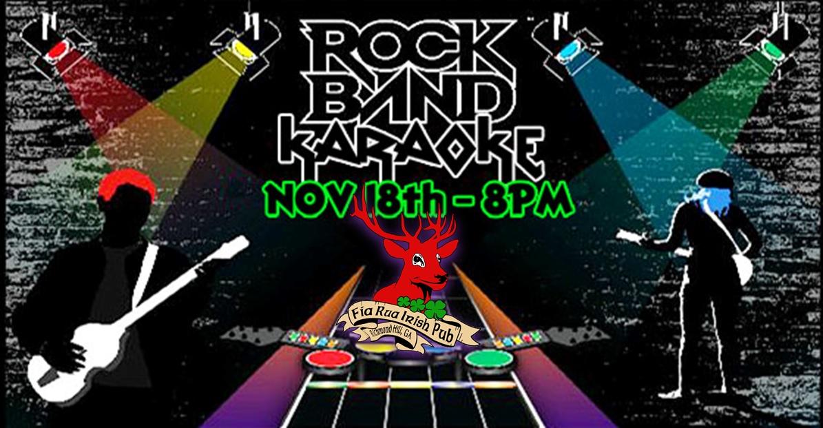 rock band karaoke banner.jpg