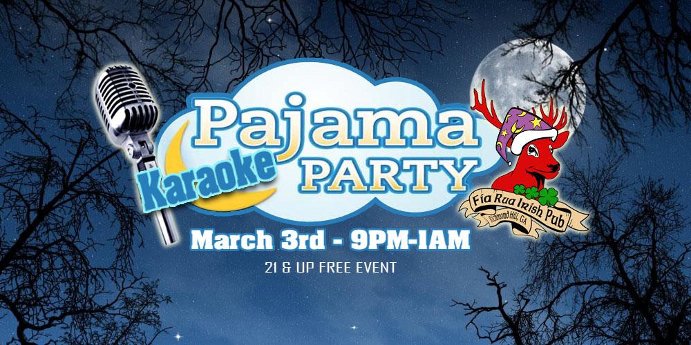 pajama party copy.jpg