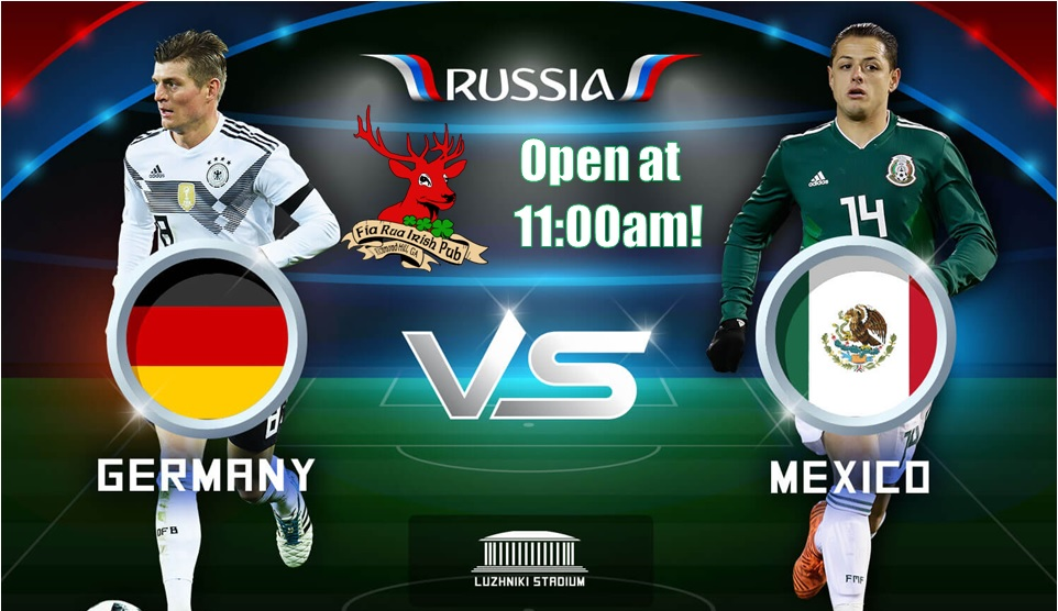 Germany-VS-Mexico.jpg