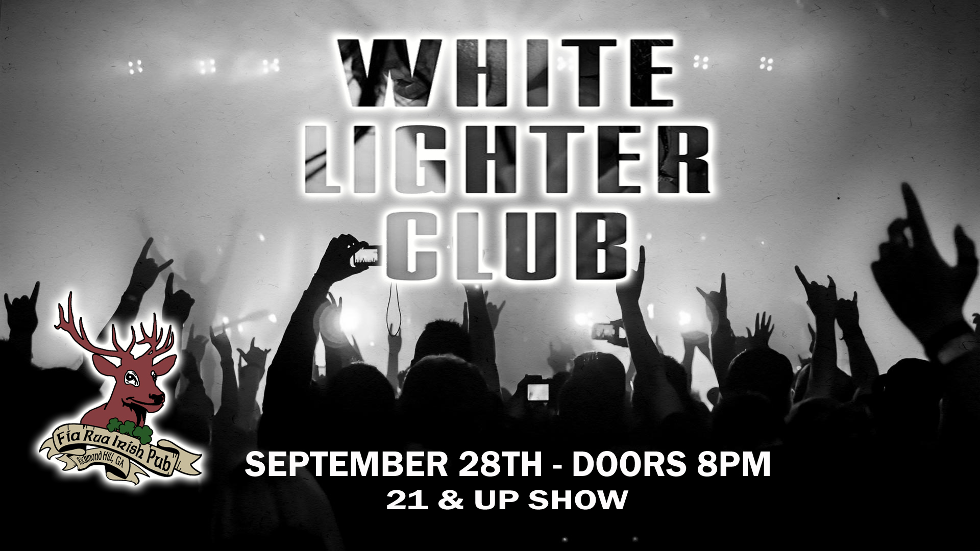 WHITE LIGHTER PROMO.jpg
