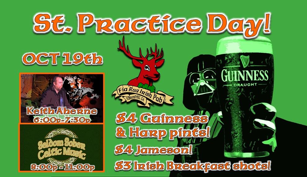 st practice day oct 18.jpg