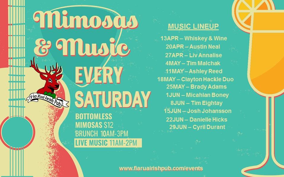 mimosa music promo lineup.jpg