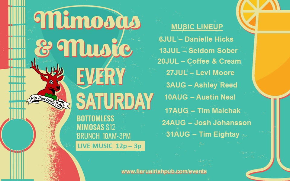 music and mimosas.jpg