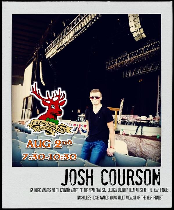Josh_Courson5.jpg