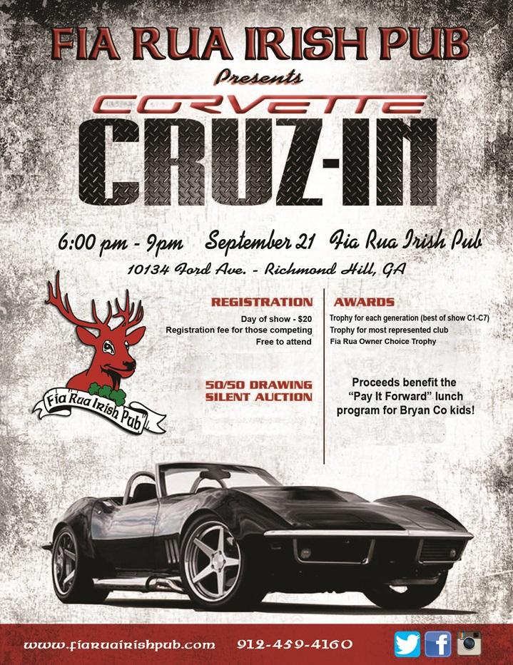 corvette show.jpg