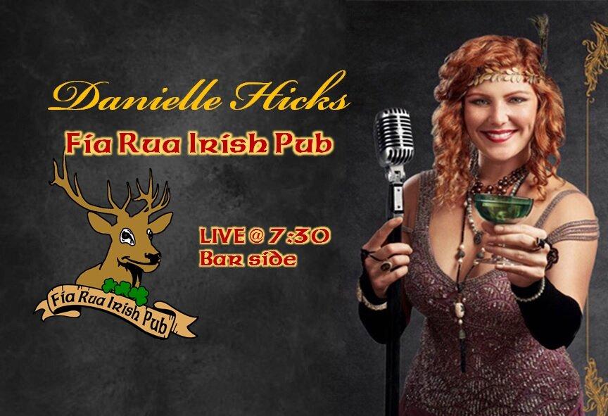danielle hicks bar side 730.jpg